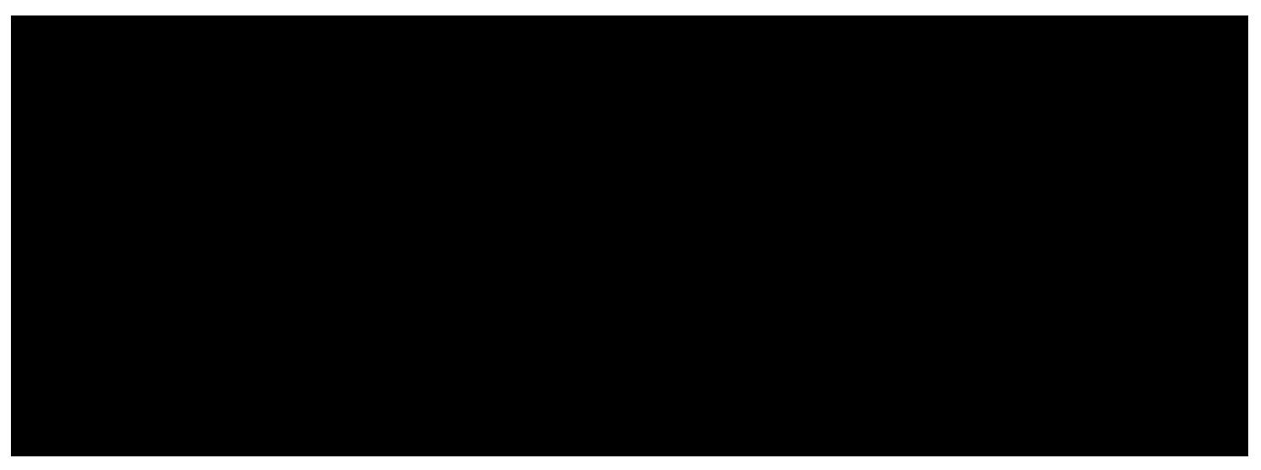 Lowe Hardware Logo.png