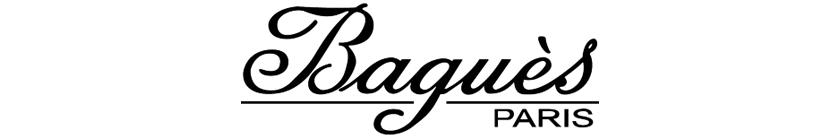 BaguèsLogo.png