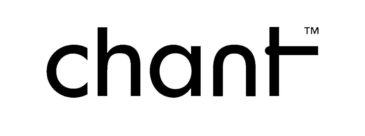 Chant Hardware Logo.png