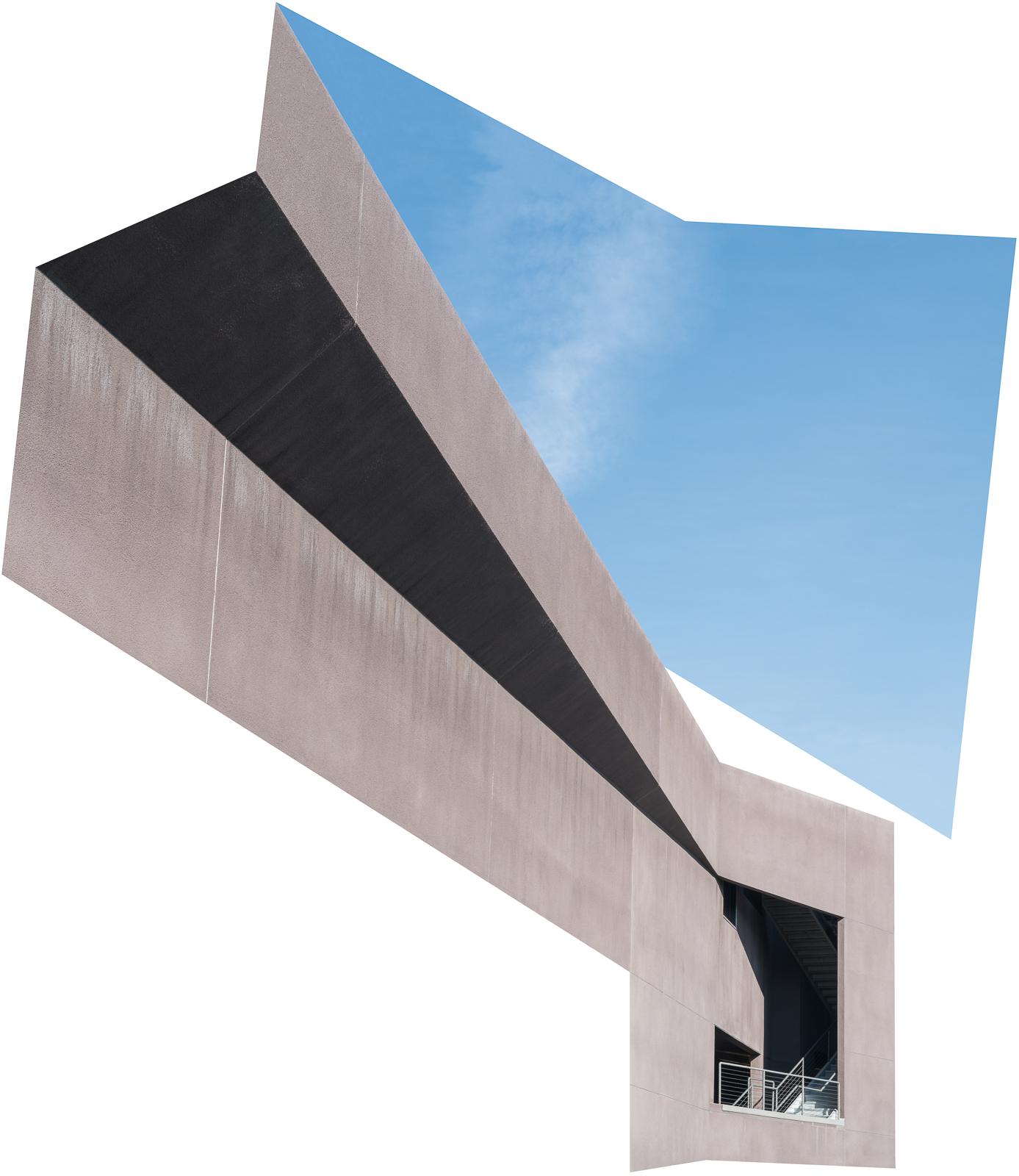 UCR top of building.jpg