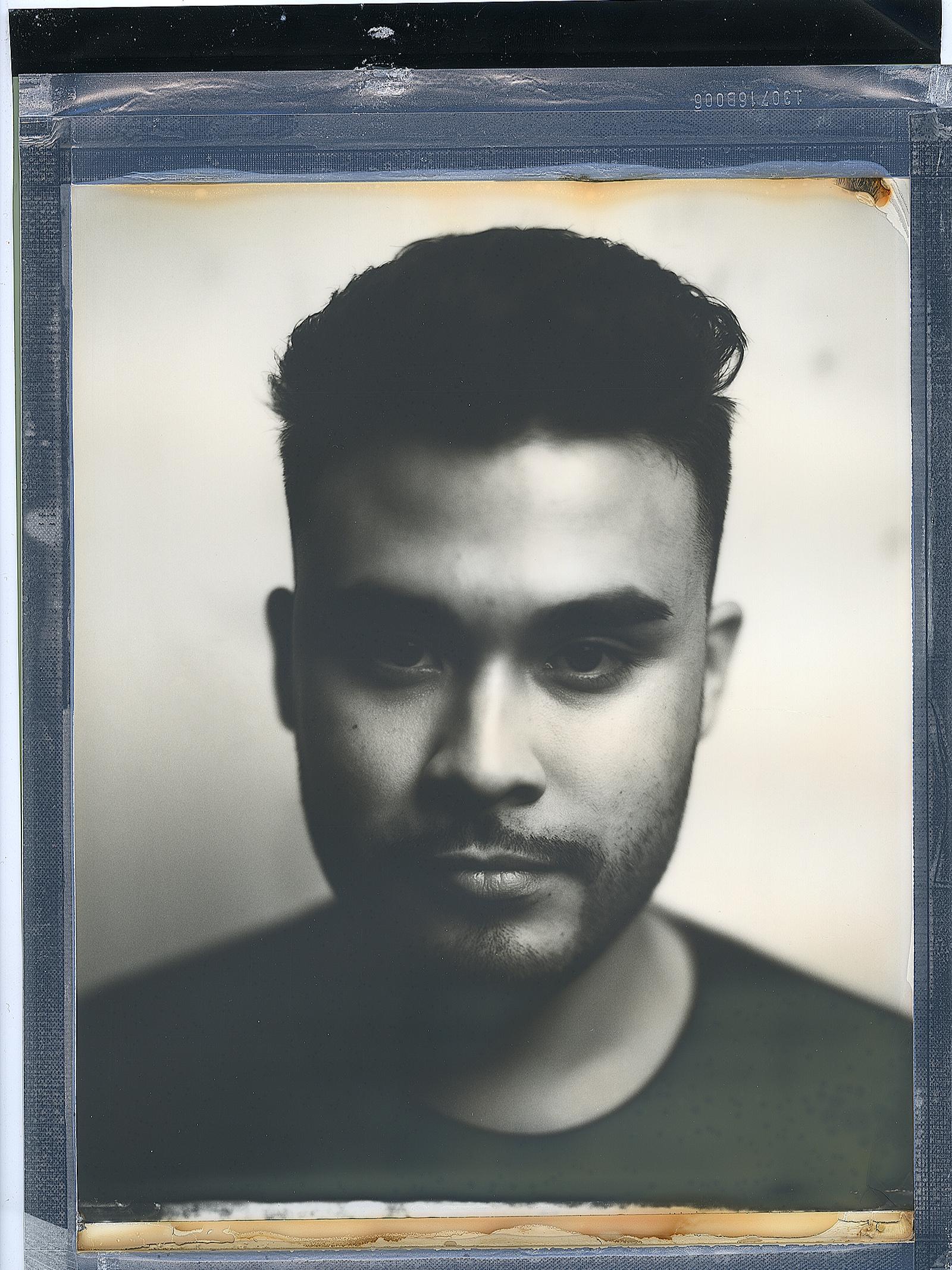Big+Polaroid+Edit+1600-2200.jpg
