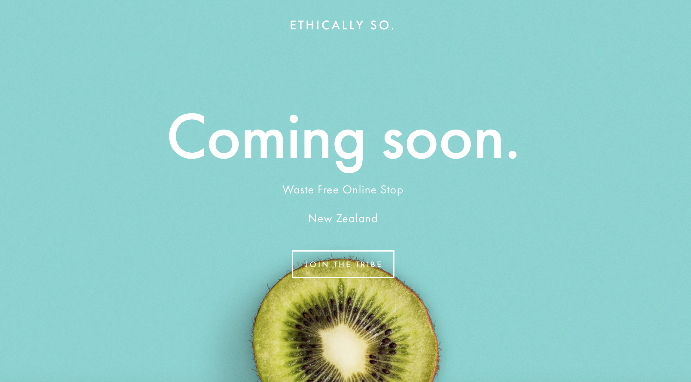 Welcome to Ethically So. - If you have got this fare through reading then you definitely deserve a discount code. Thank you for supporting me and my dreams.10% off: ETHICALLYHELLO*Valid for new customers on orders over $25