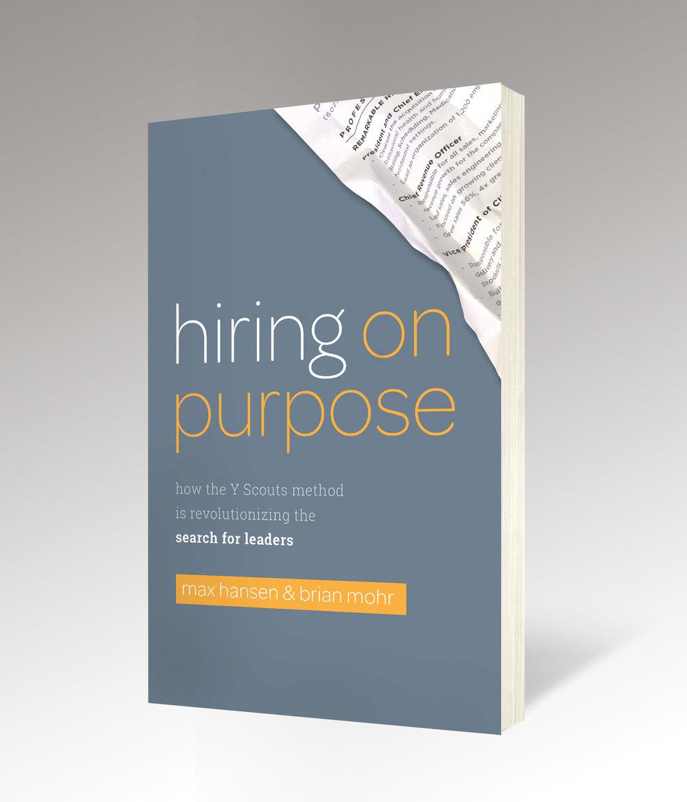 HiringOnPurposeBookCoverDesign.jpg