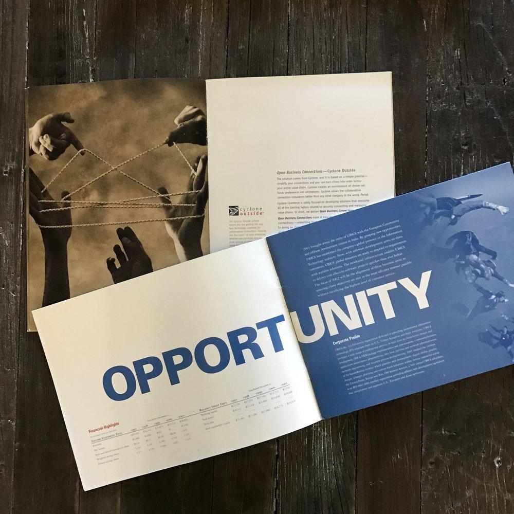 AnnualReport_Brochure_CLuciano.jpg