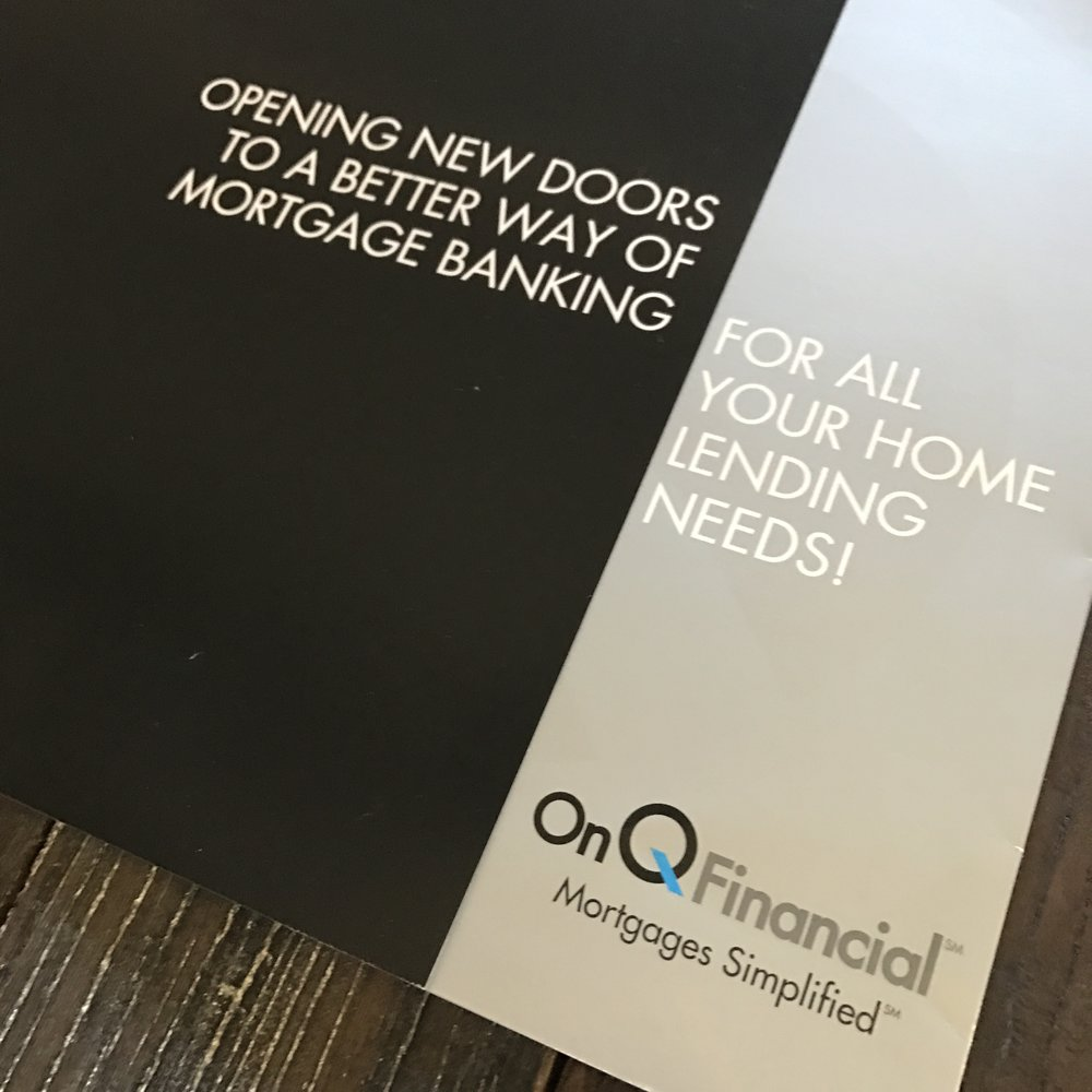 ONQFinancialID_CLuciano.jpg