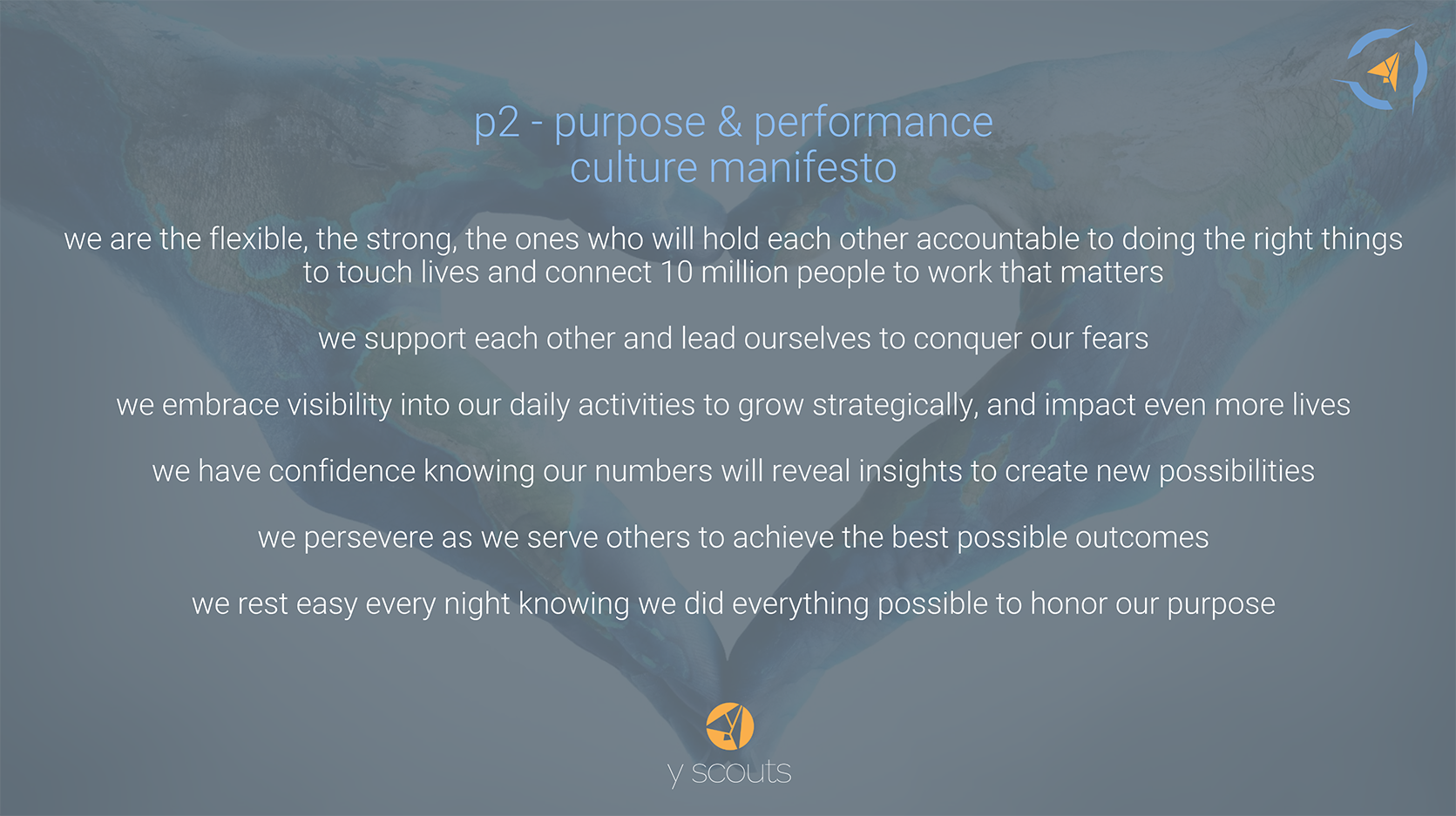 P2manifesto.png