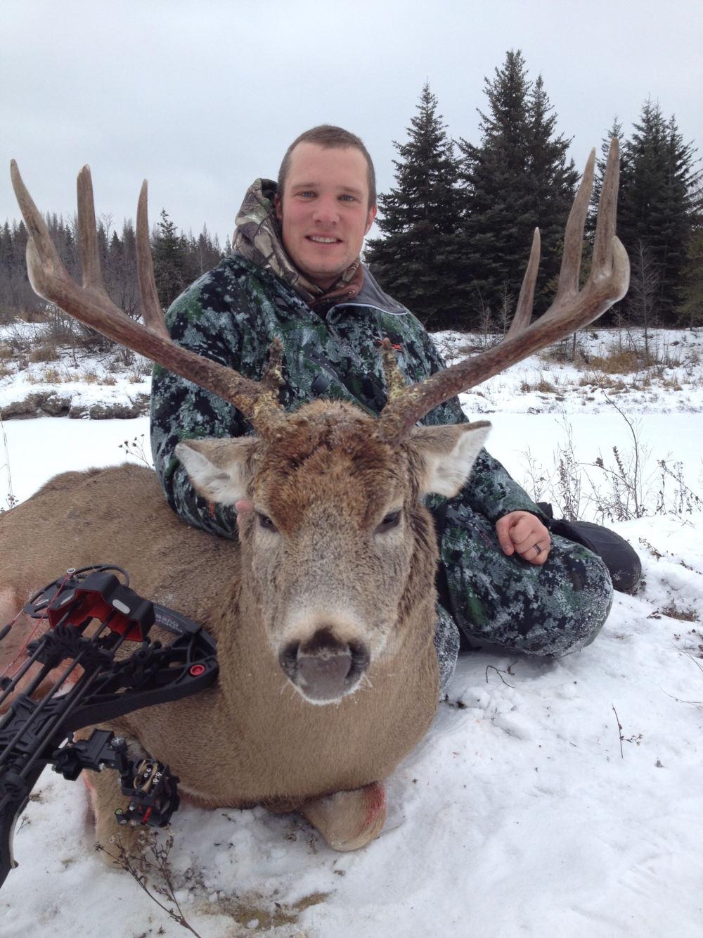 deer-hunt-1.jpg