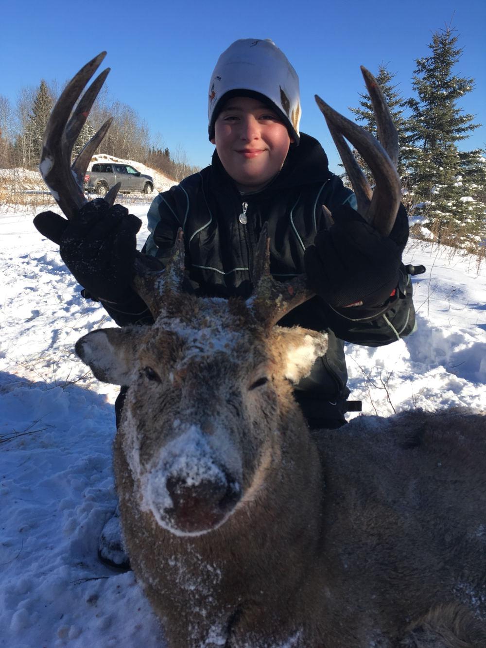 deer-hunt-2.jpg
