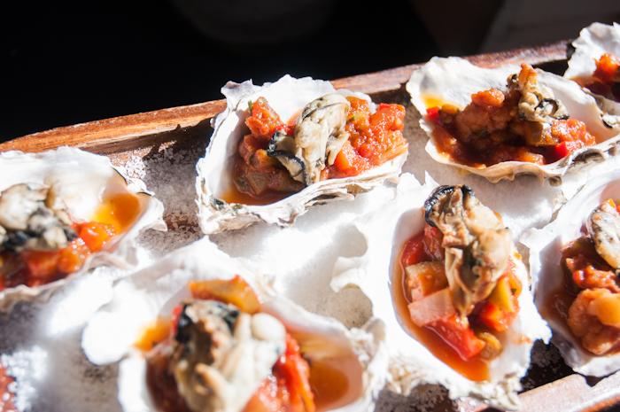 oysterfestival6.jpg
