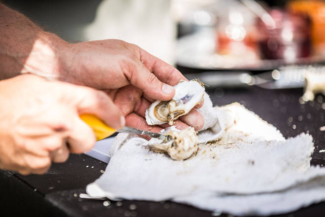 oysterfestival7.jpg