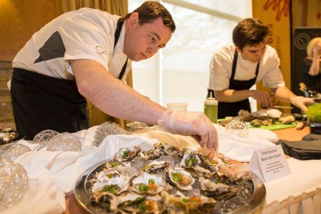 oysterfestival3.jpg