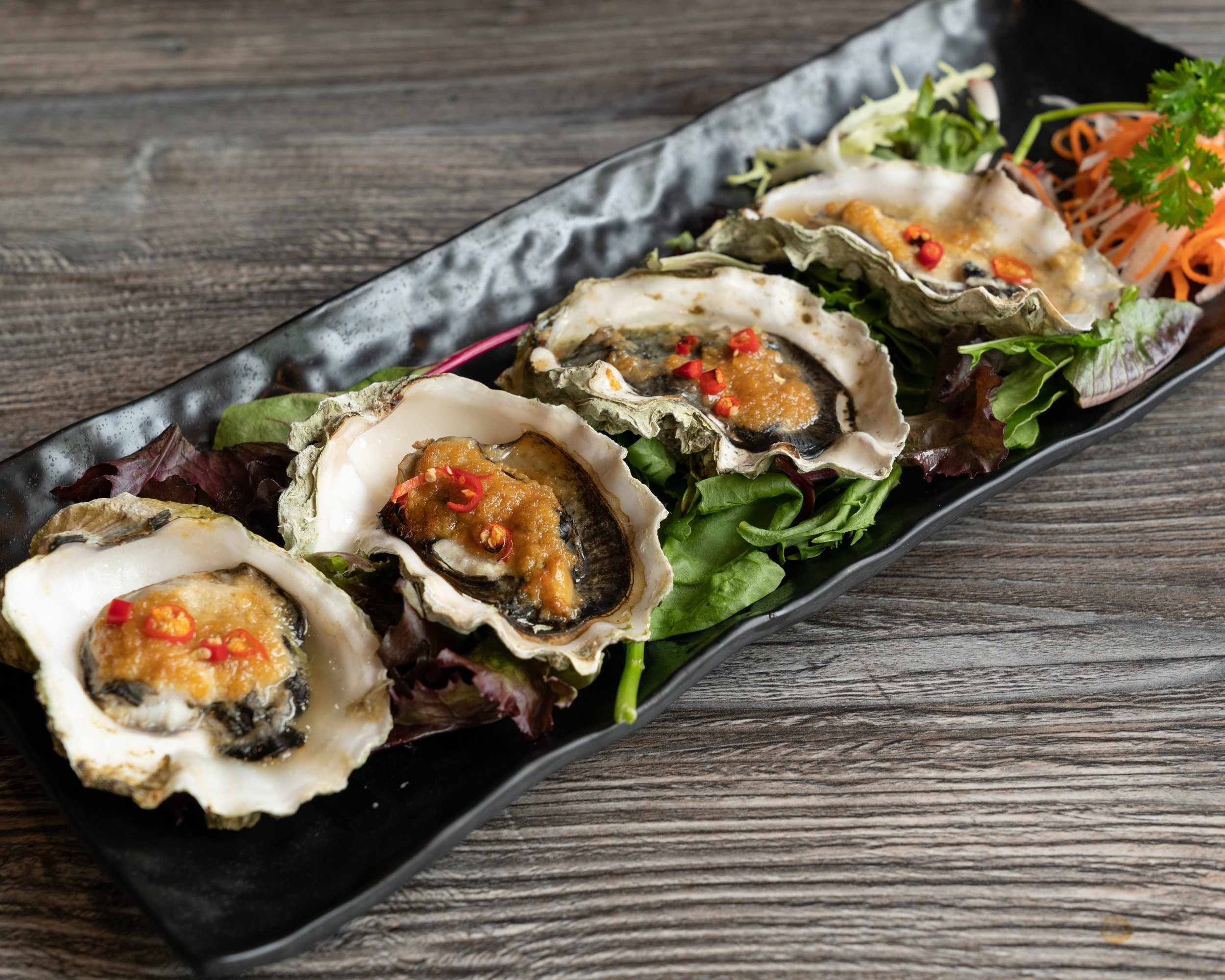 oysters-on-the-half-shell_4460x4460.jpg
