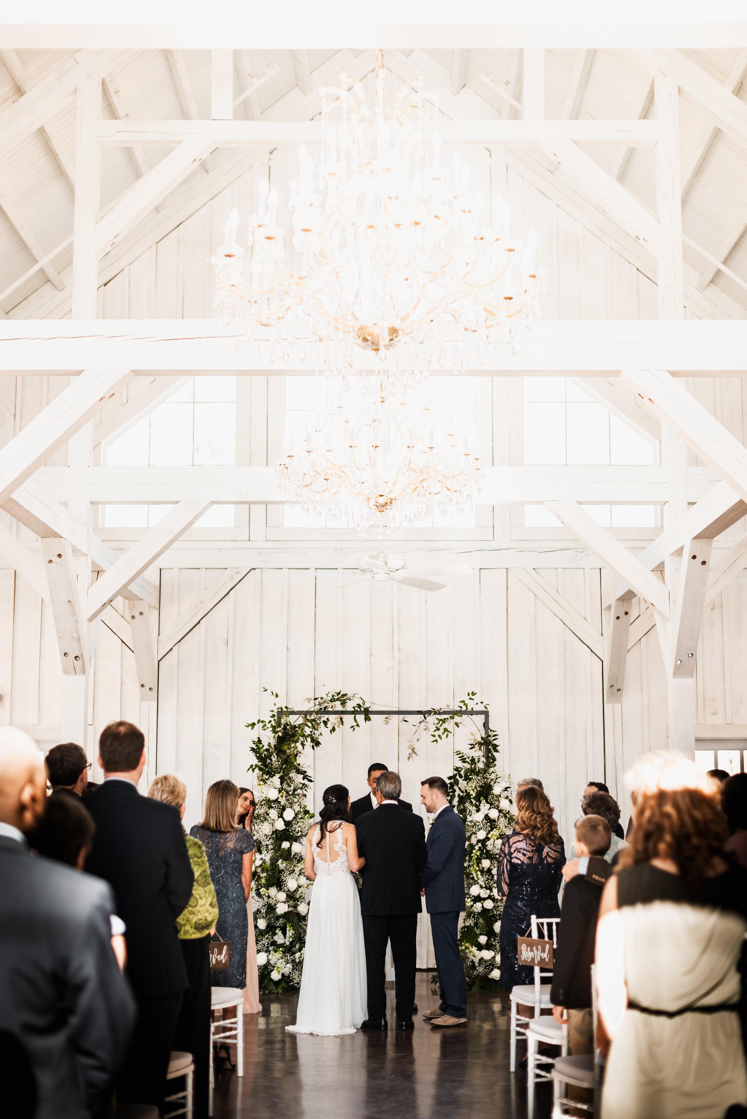 Kendall+Drew_wedding-0098.jpg