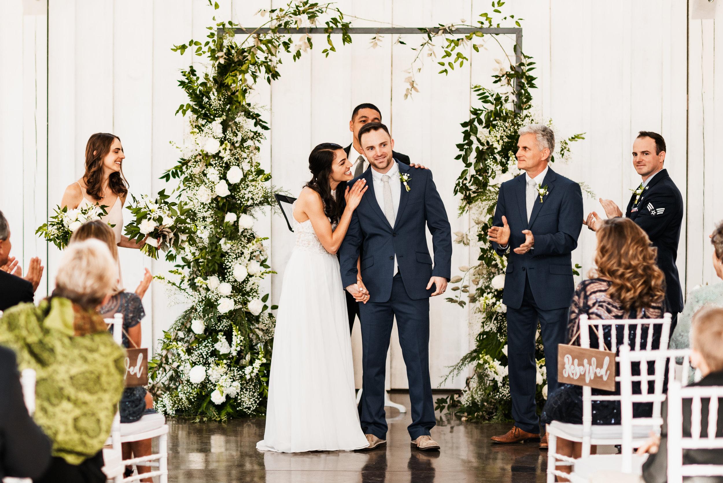 Kendall+Drew_wedding-0126.jpg