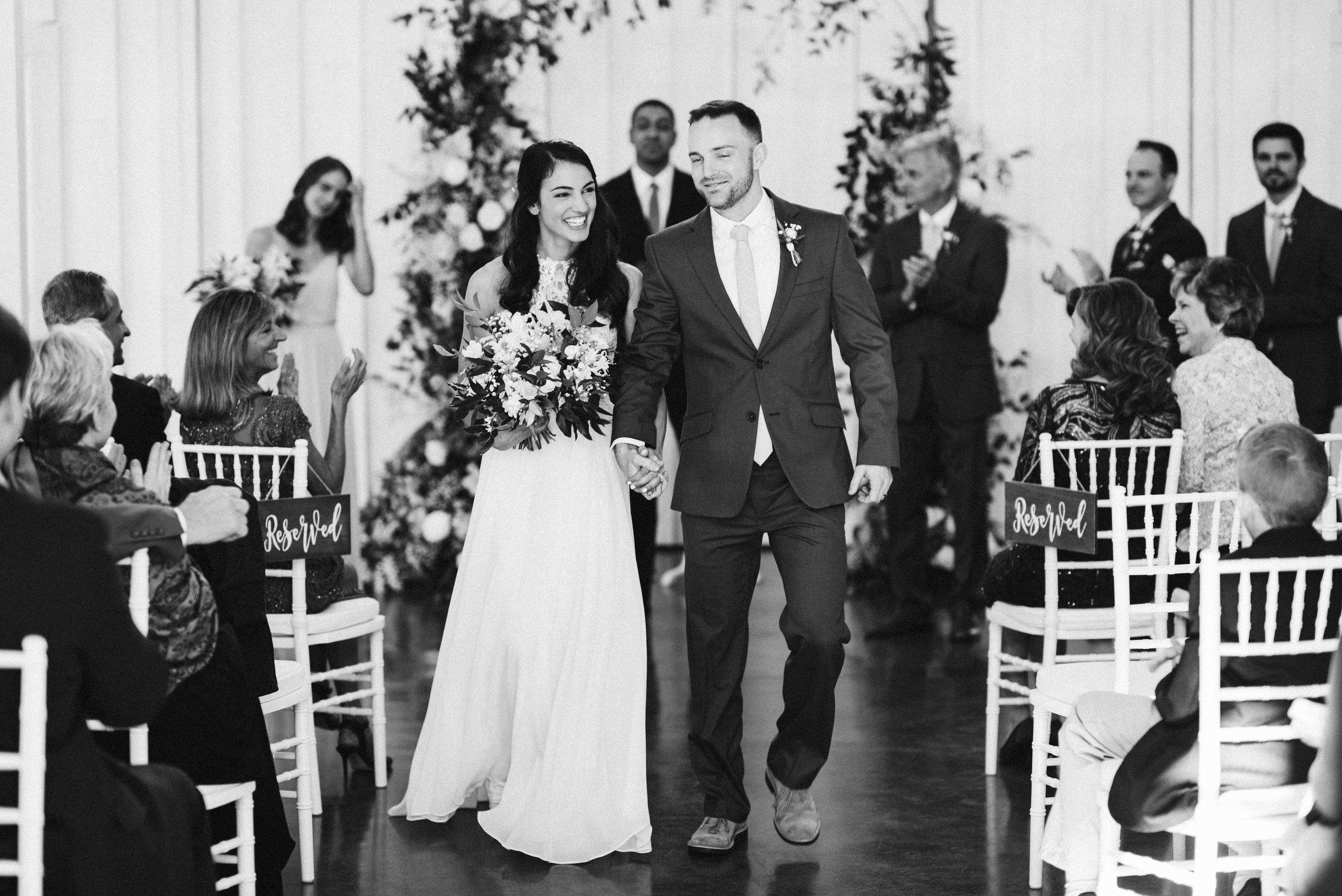 Kendall+Drew_wedding-0132.jpg