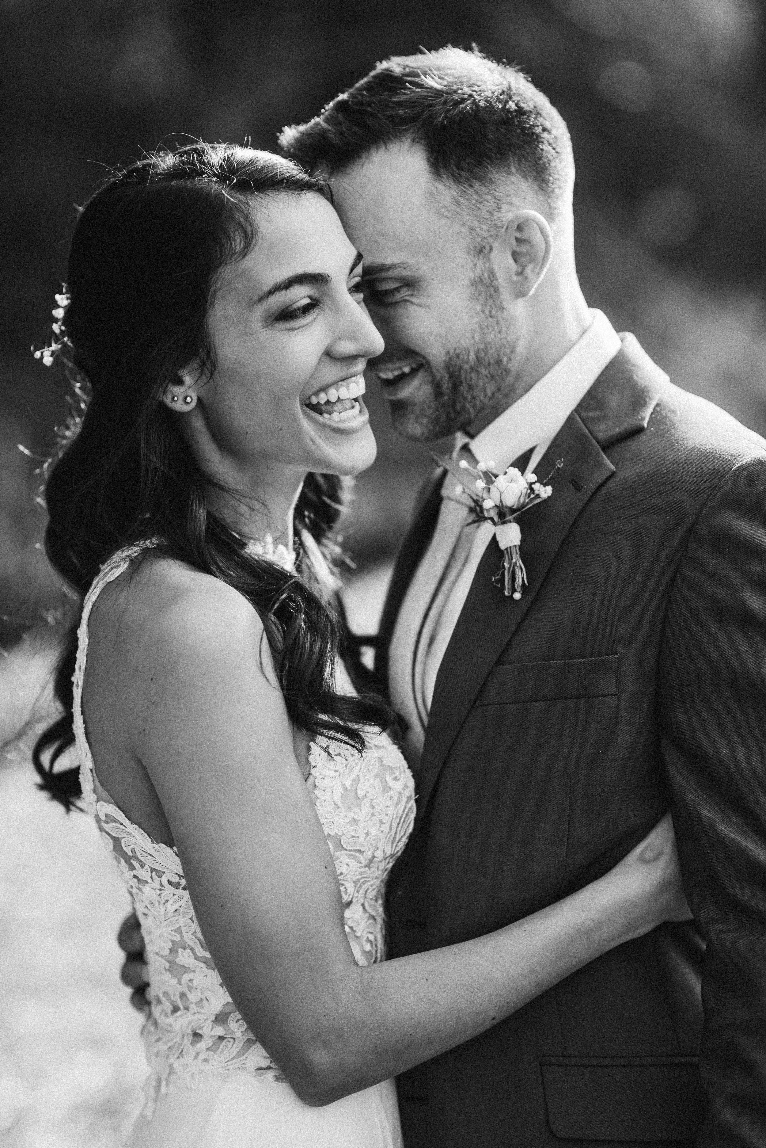 Kendall+Drew_wedding-0175.jpg