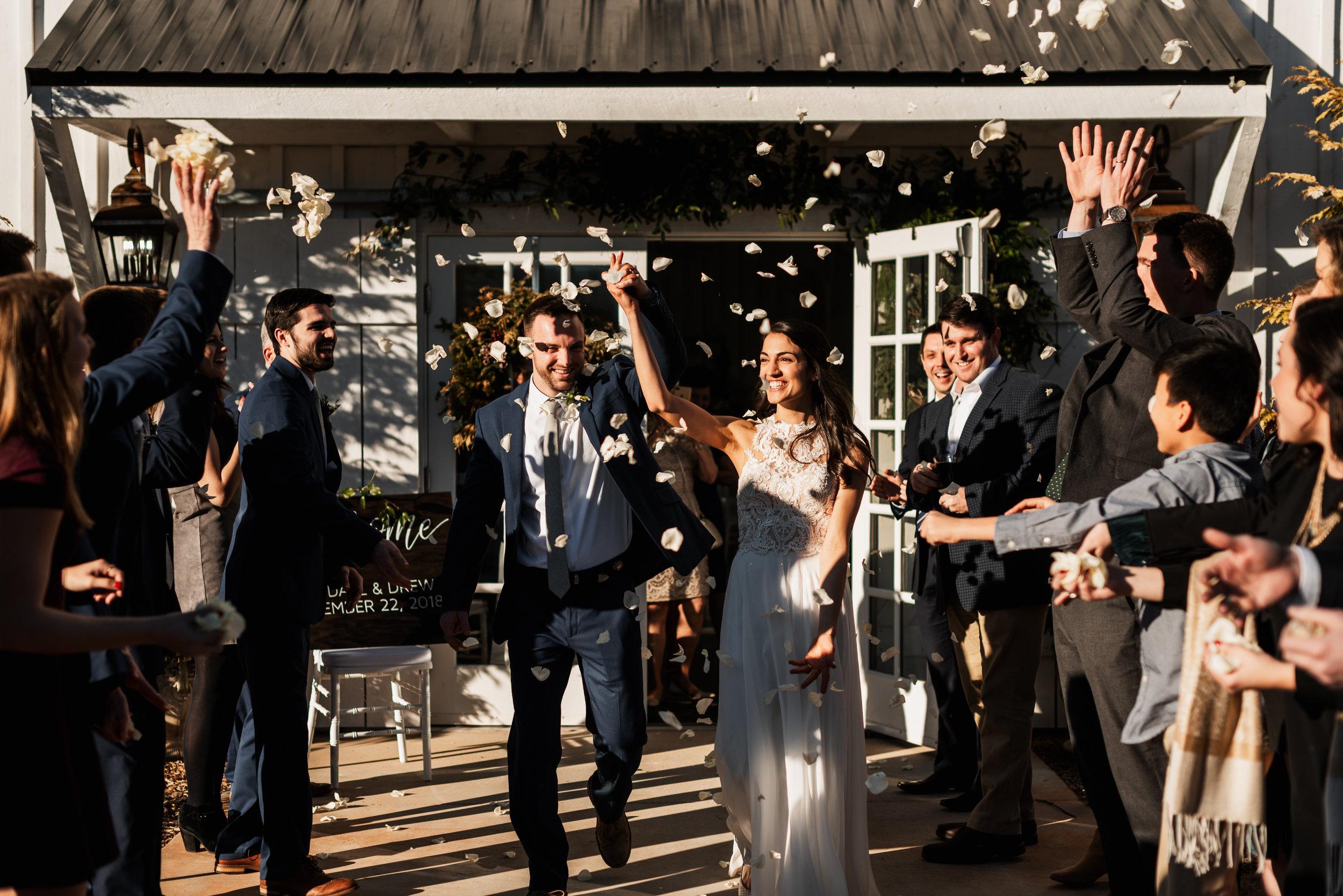 Kendall+Drew_wedding-0297.jpg