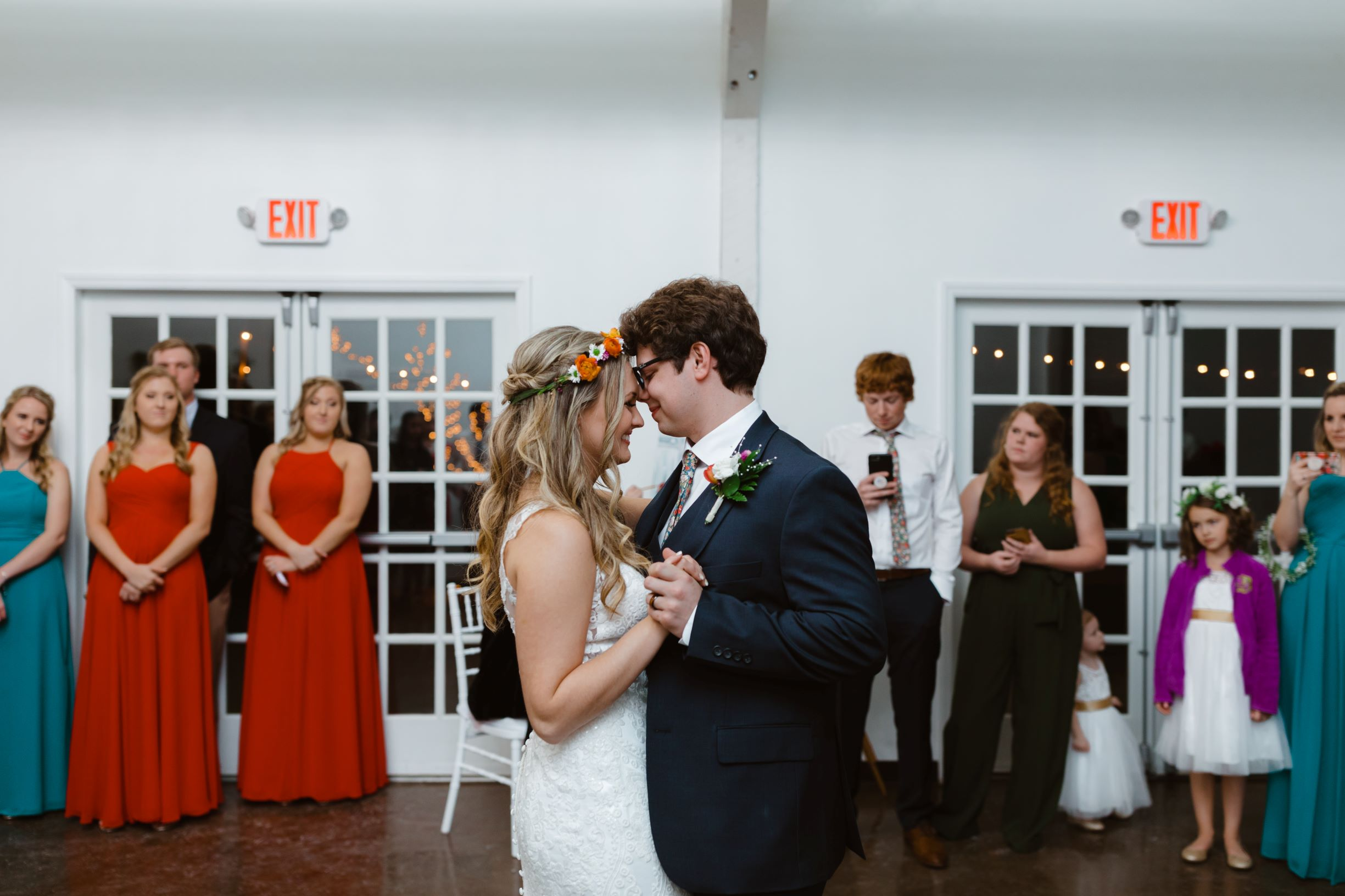 Williams_Wedding-1016.jpg