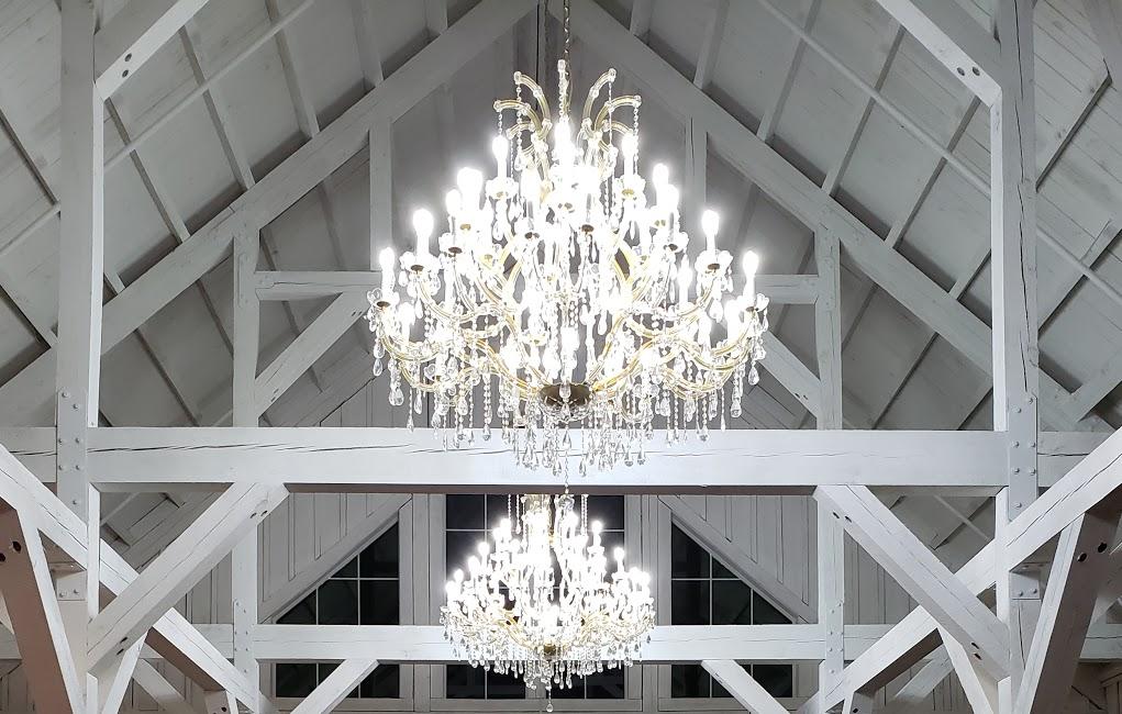 Aurora Farms chandeliers.jpg