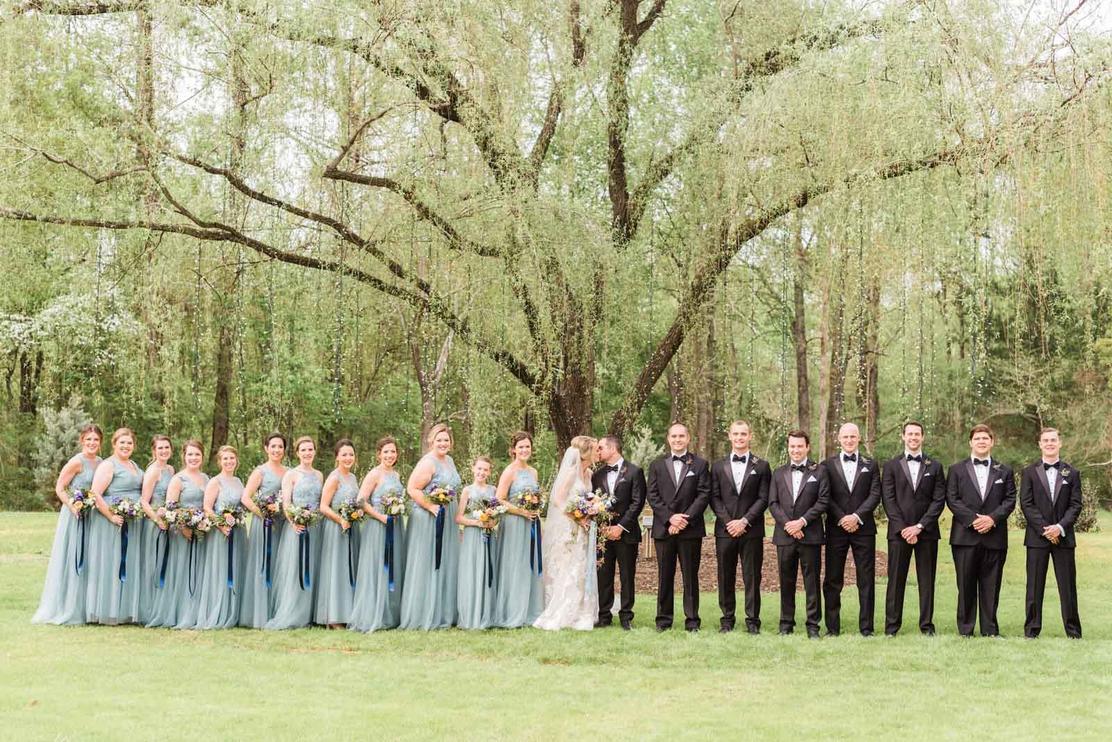 Aurora+Farms+Wedding+in+Greenville,+SC+Markie+Walden+Photography-60.jpg