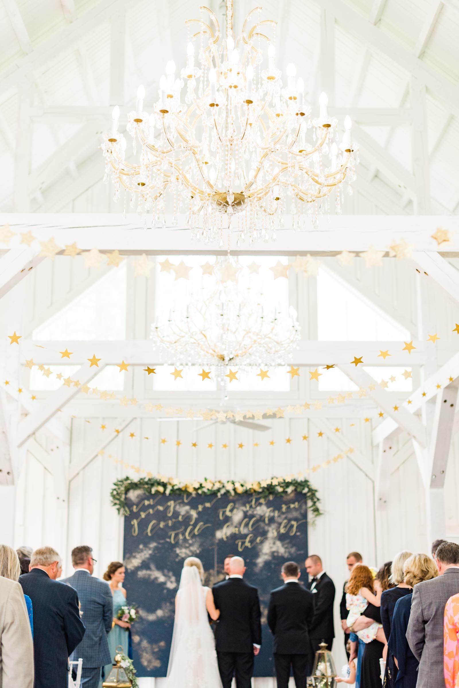 Aurora+Farms+Wedding+in+Greenville,+SC+Markie+Walden+Photography-79.jpg