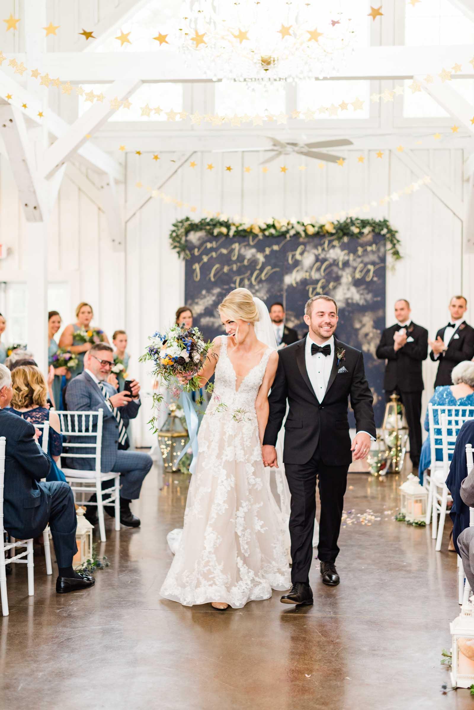 Aurora+Farms+Wedding+in+Greenville,+SC+Markie+Walden+Photography-84.jpg