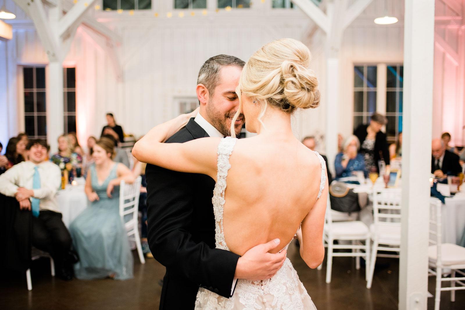 Aurora+Farms+Wedding+in+Greenville,+SC+Markie+Walden+Photography-108.jpg