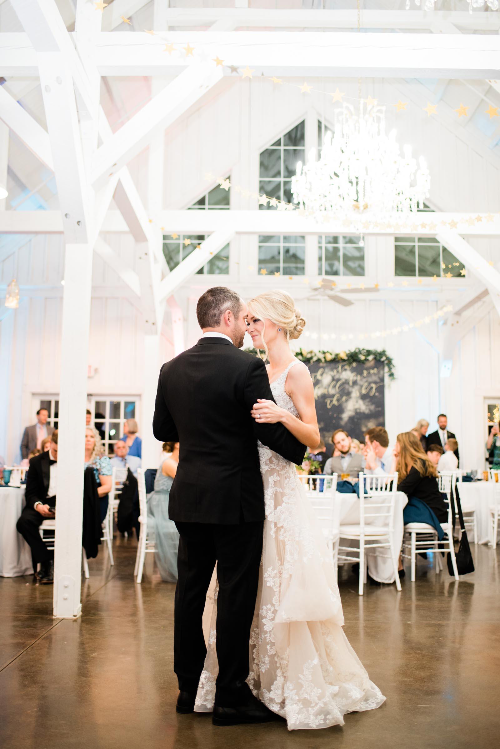 Aurora+Farms+Wedding+in+Greenville,+SC+Markie+Walden+Photography-109.jpg