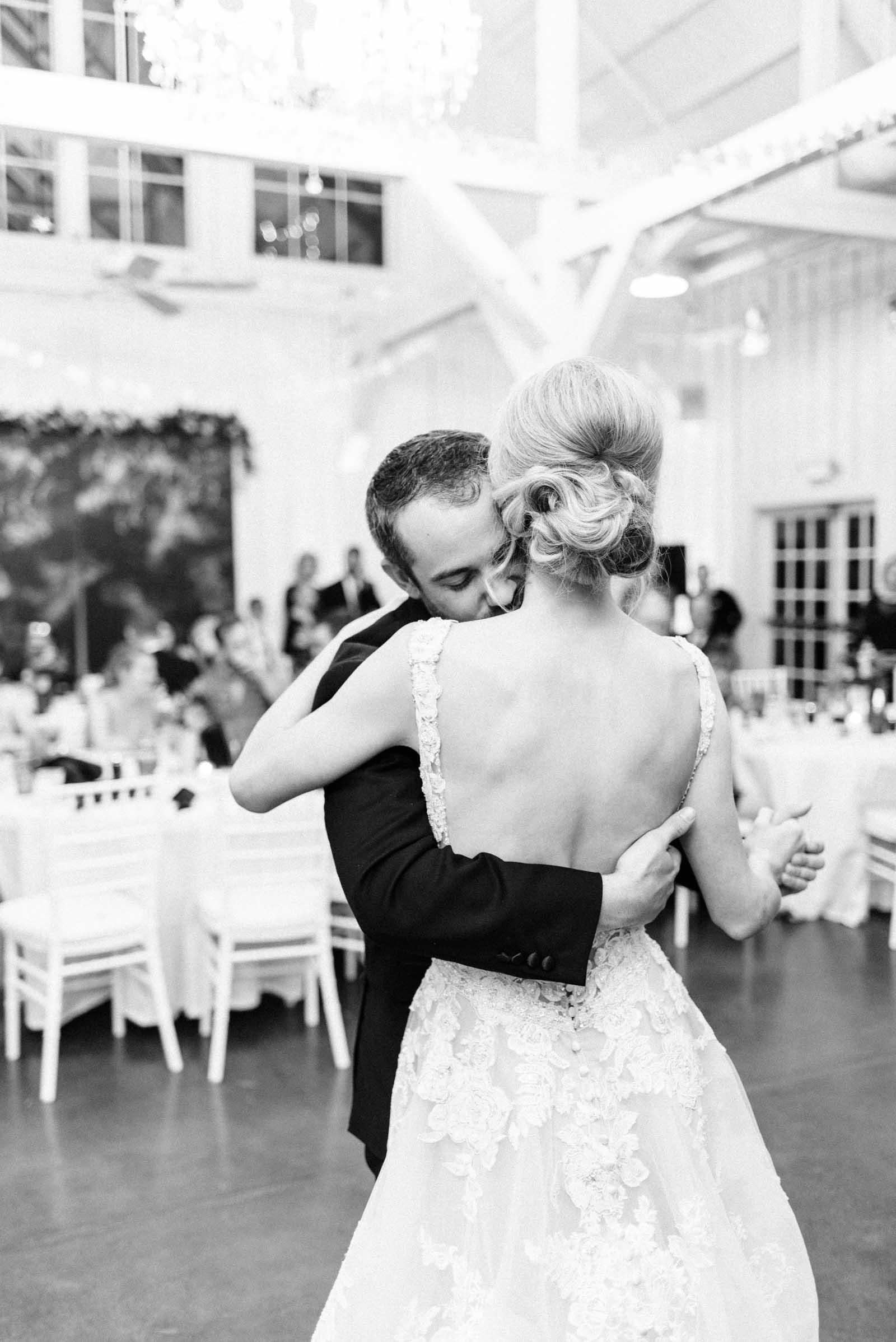 Aurora+Farms+Wedding+in+Greenville,+SC+Markie+Walden+Photography-112.jpg