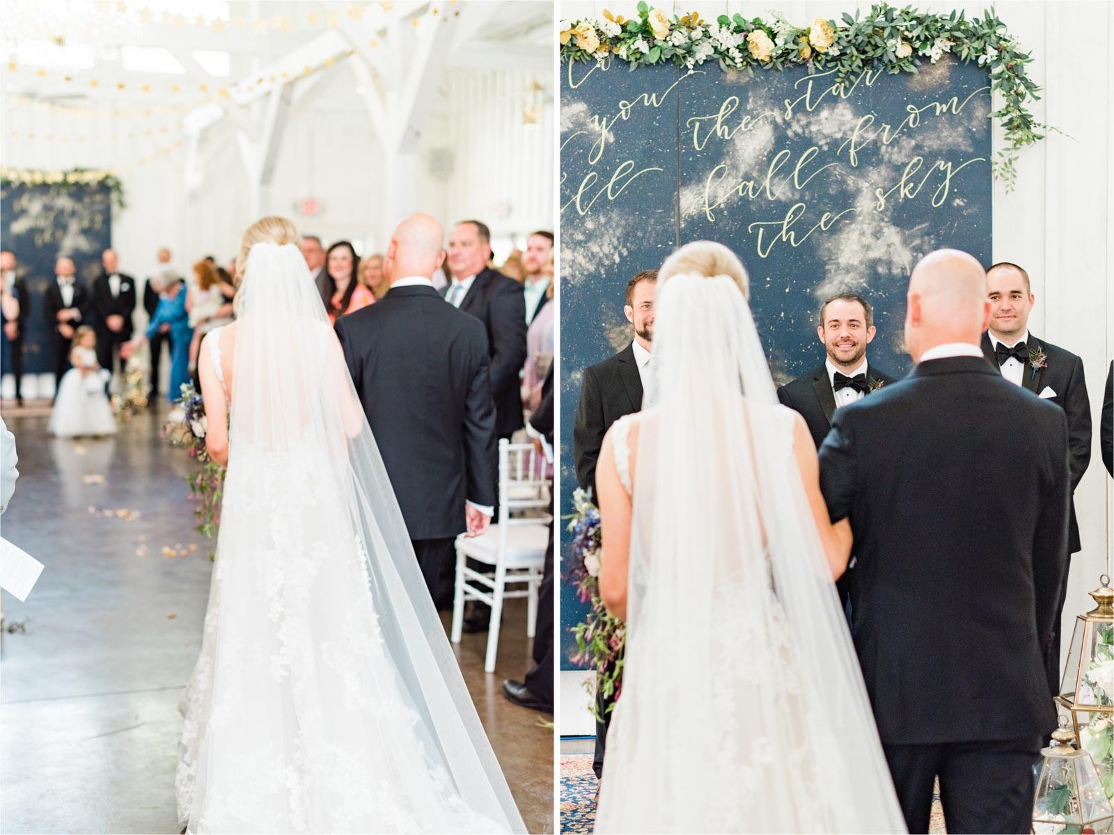 Aurora+Farms+Wedding+in+Greenville,+SC+Markie+Walden+Photography-134.jpg