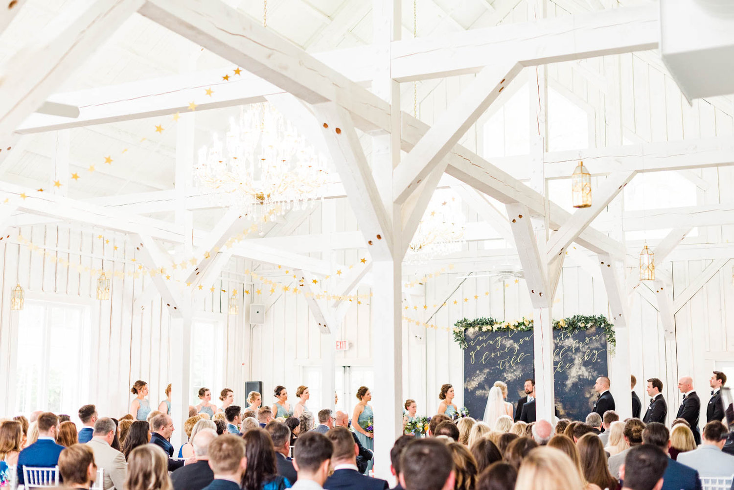 Aurora Farms - Wedding Venues in Greenville SC