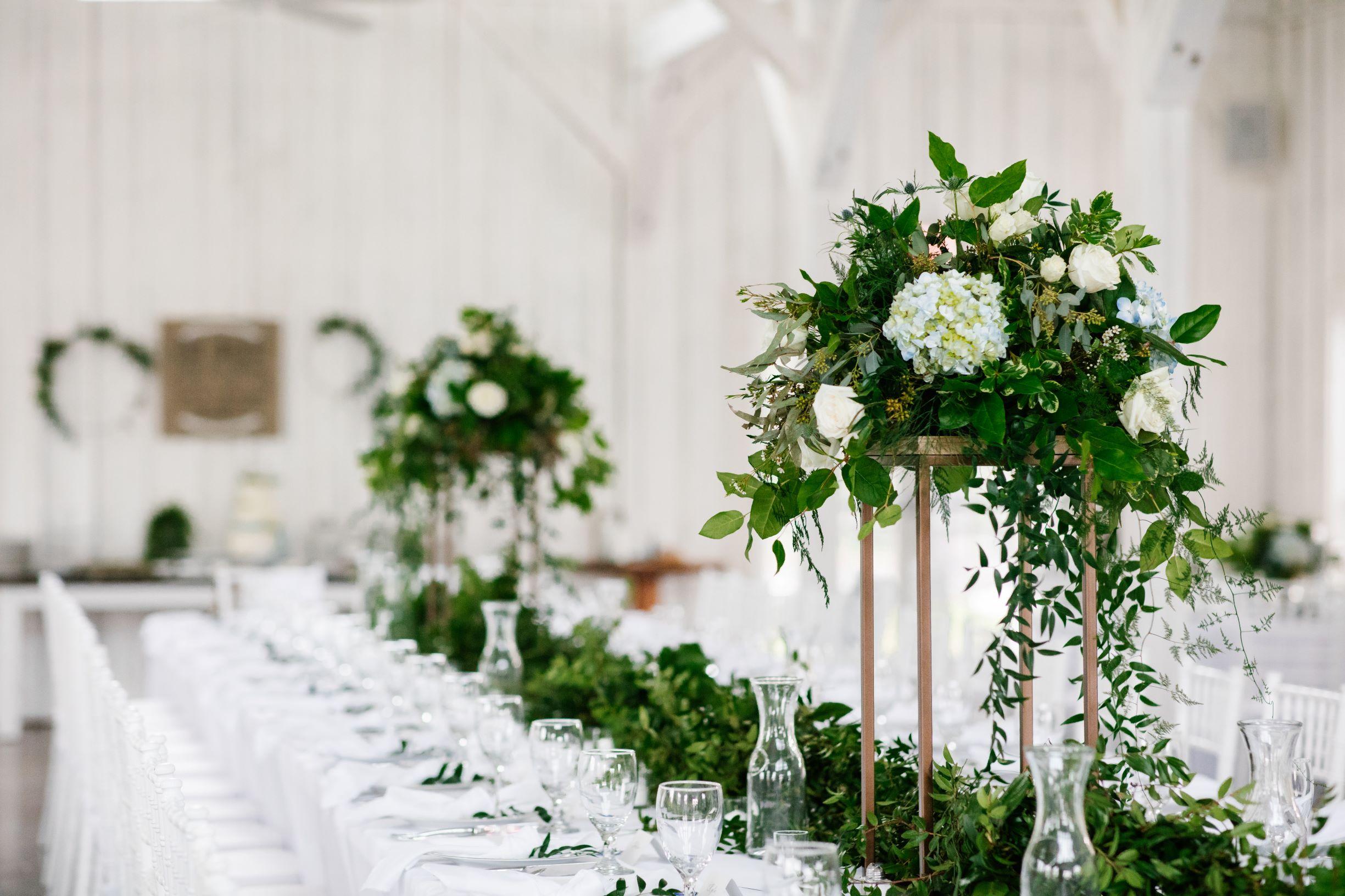 Wedding-Aurora Farms-Taylors-South Carolina-29.jpg