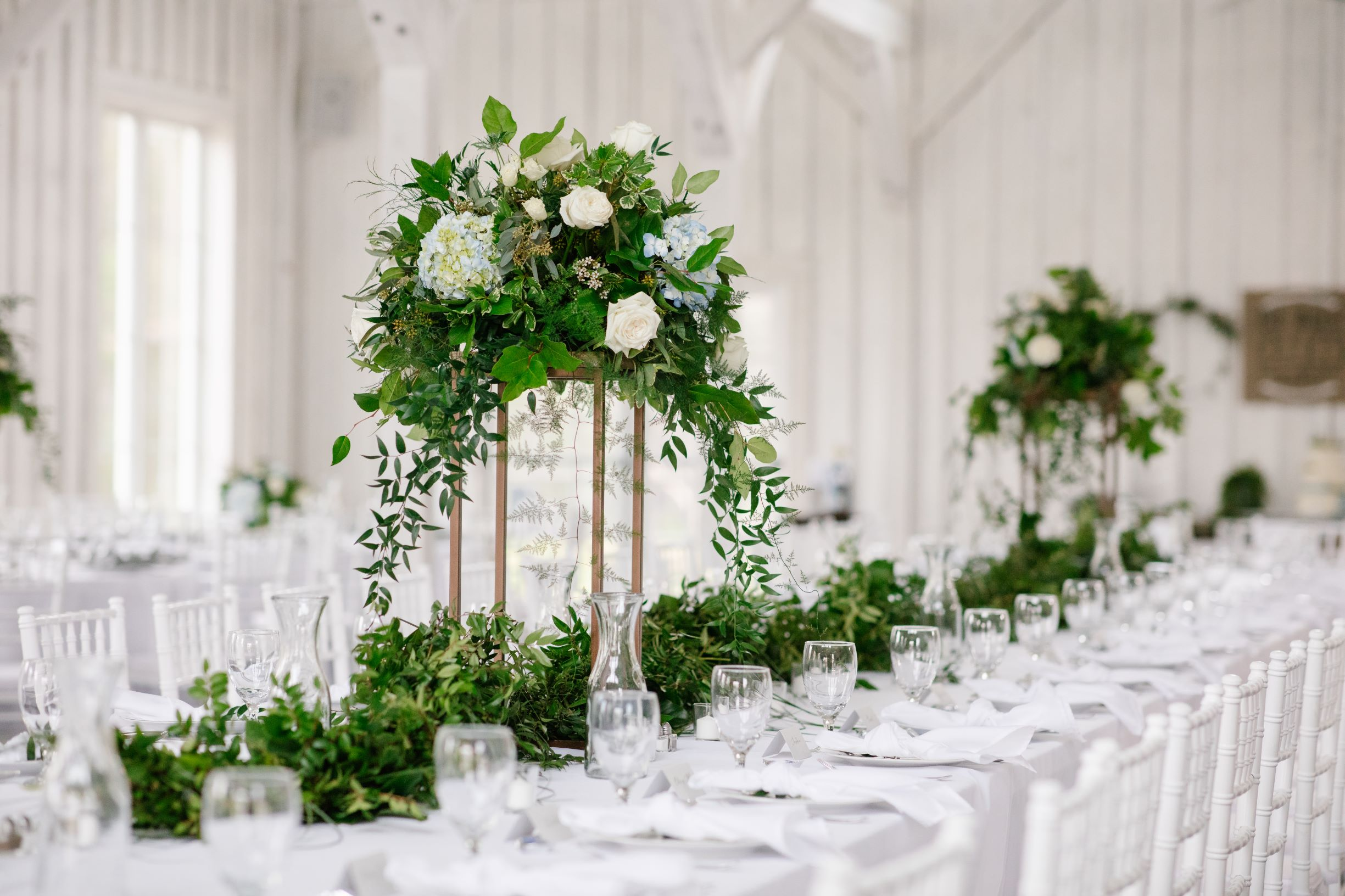 Wedding-Aurora Farms-Taylors-South Carolina-35.jpg