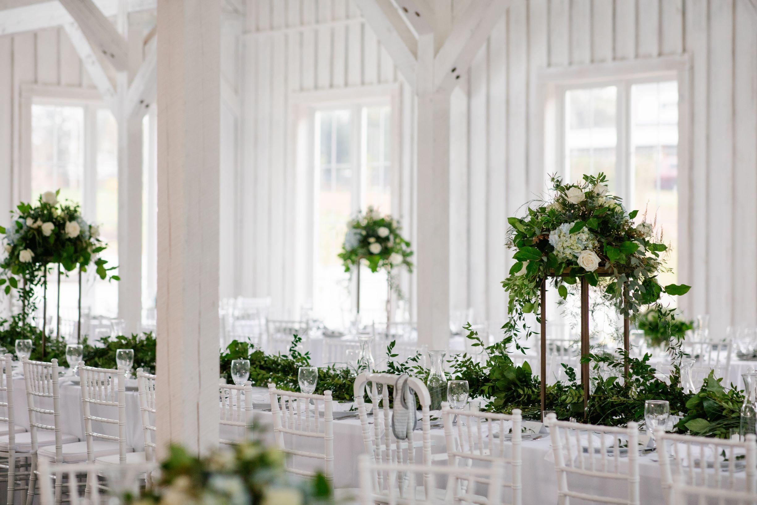 Wedding-Aurora Farms-Taylors-South Carolina-46.jpg