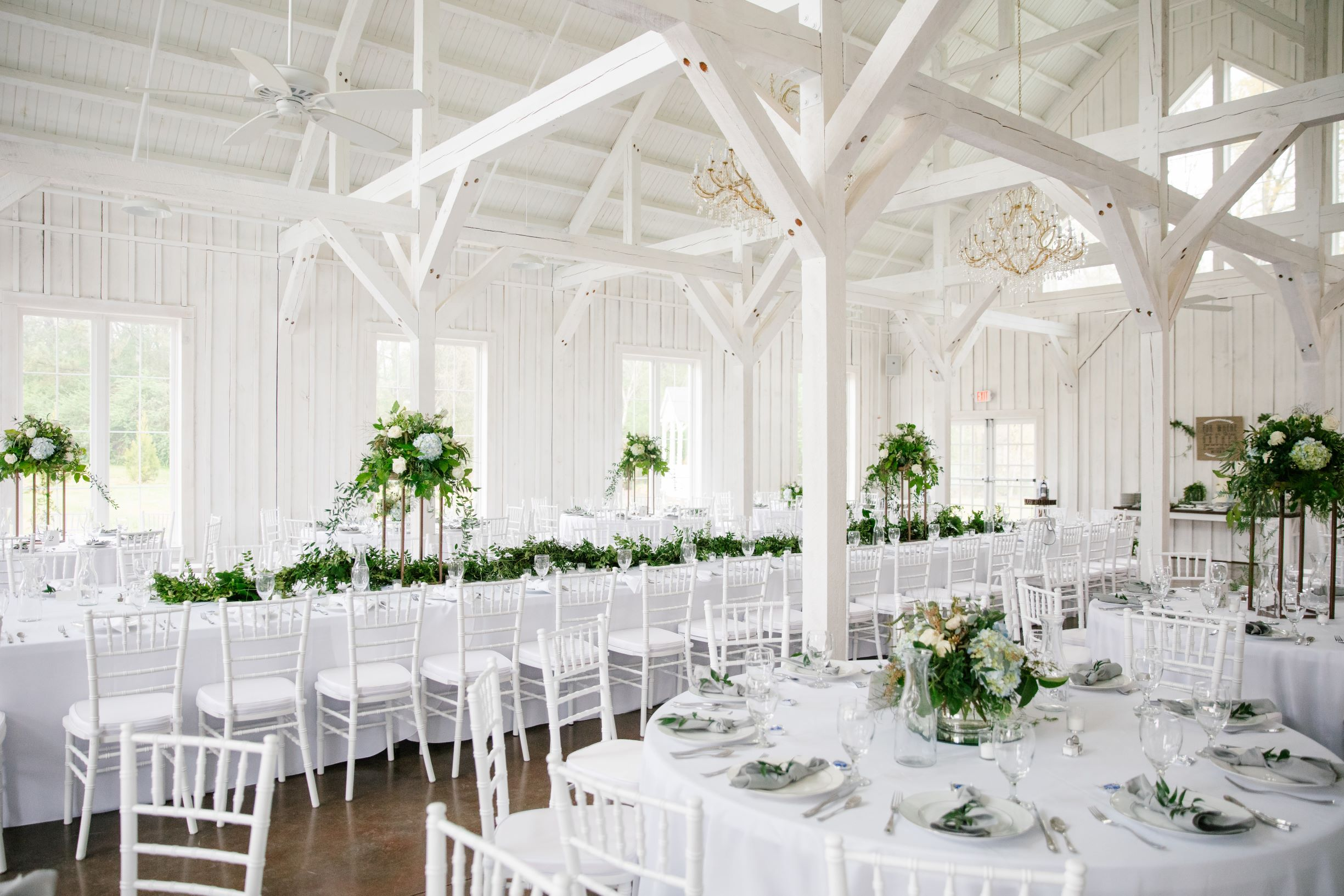 Wedding-Aurora Farms-Taylors-South Carolina-55.jpg