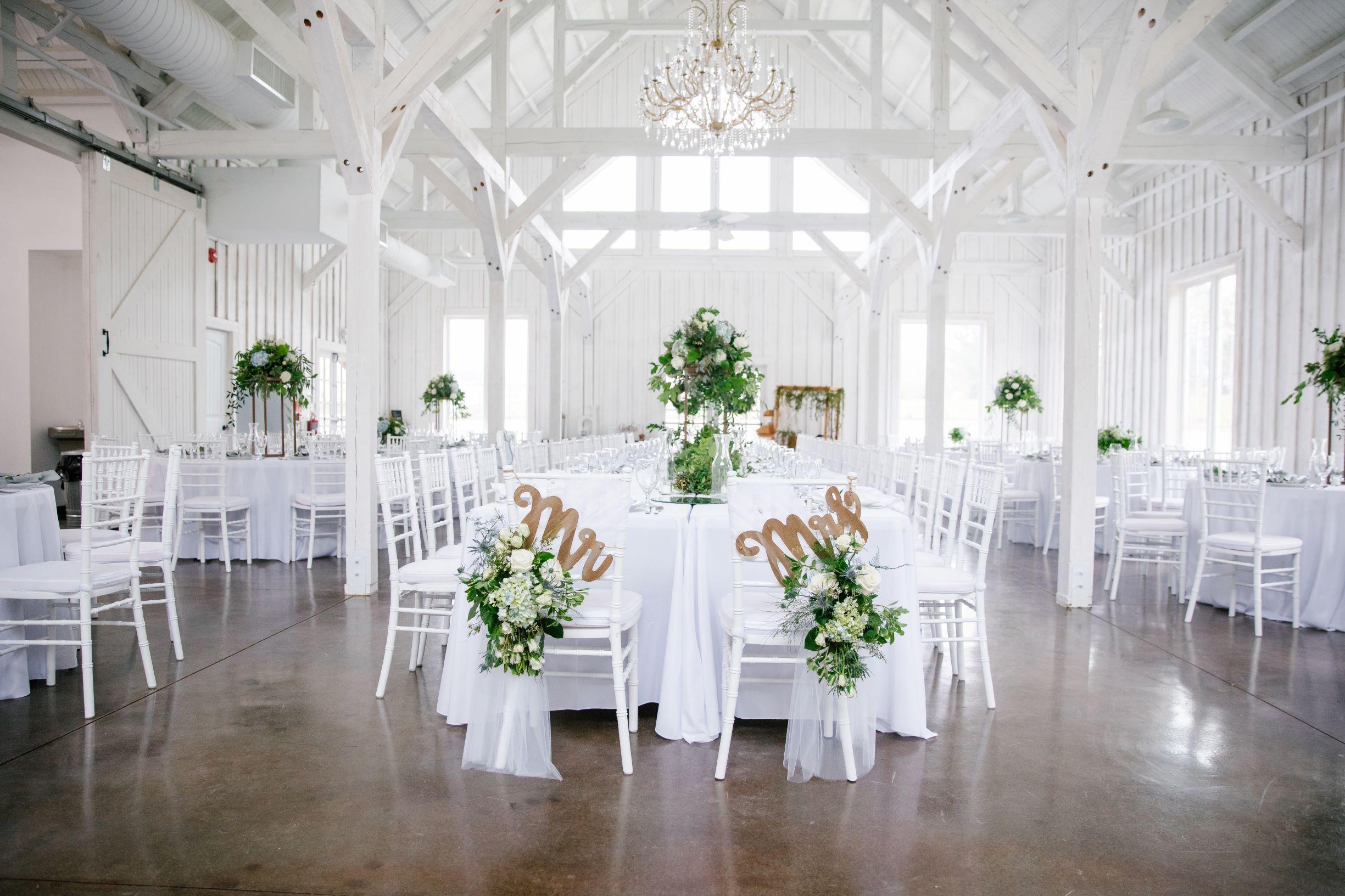 Wedding-Aurora Farms-Taylors-South Carolina-61.jpg