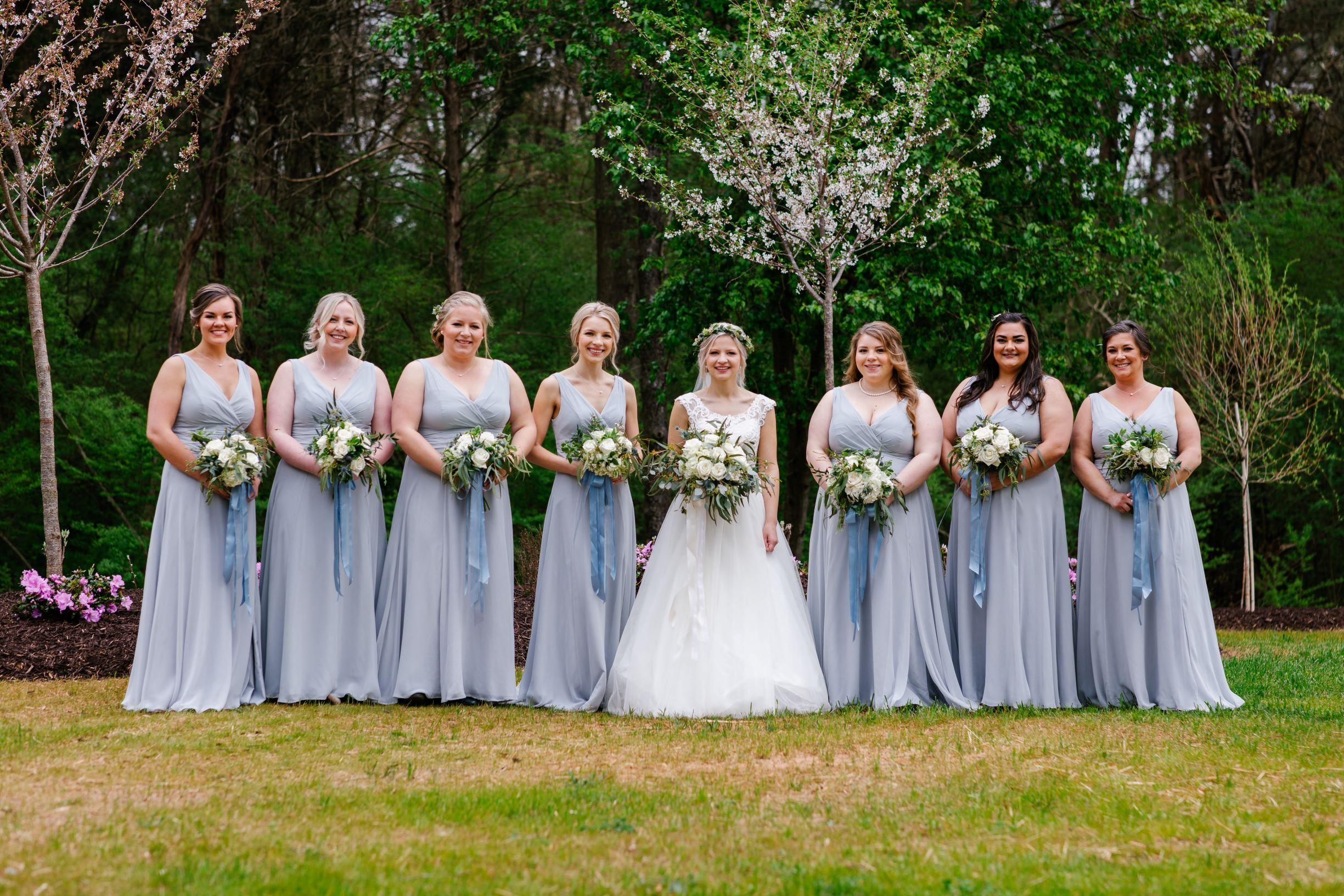 Wedding-Aurora Farms-Taylors-South Carolina-502.jpg