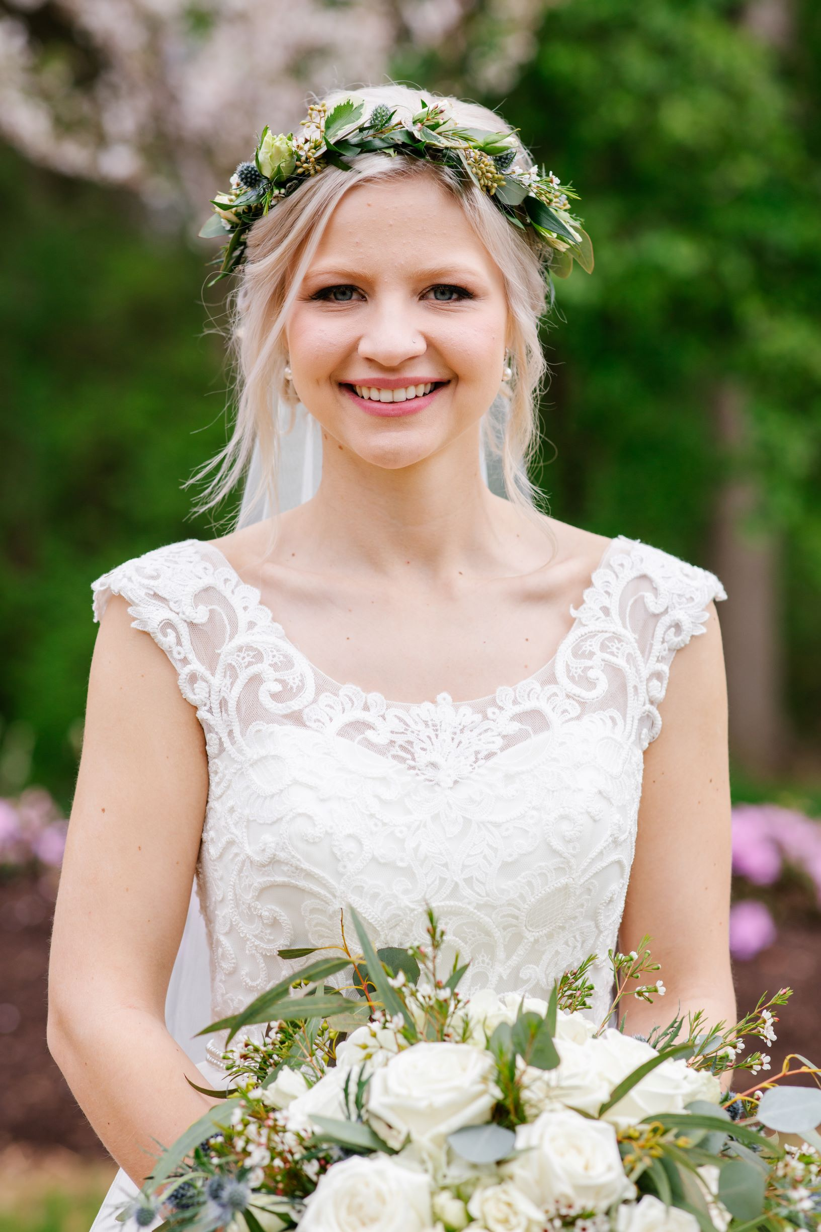 Wedding-Aurora Farms-Taylors-South Carolina-553.jpg