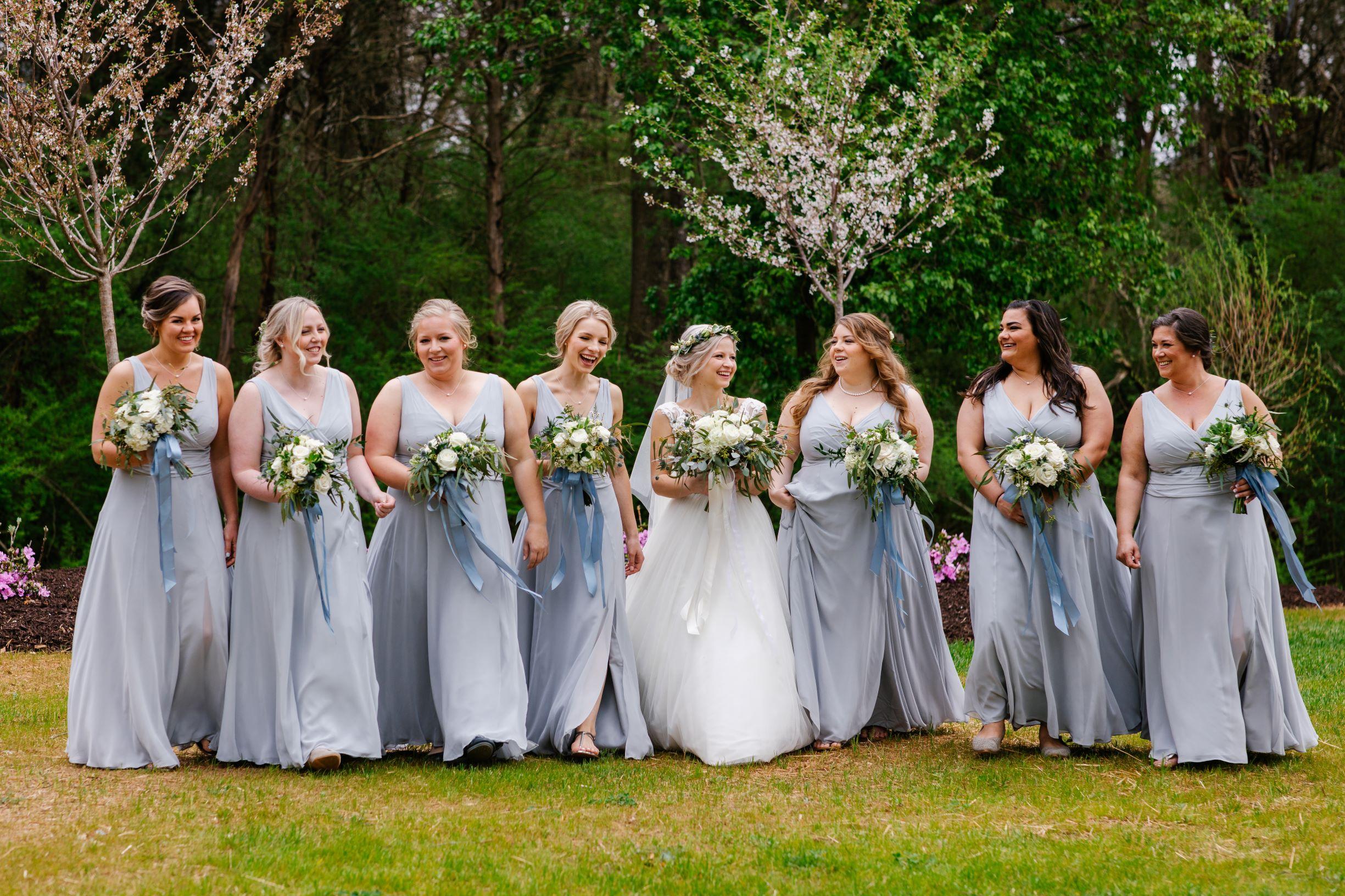 Wedding-Aurora Farms-Taylors-South Carolina-506.jpg