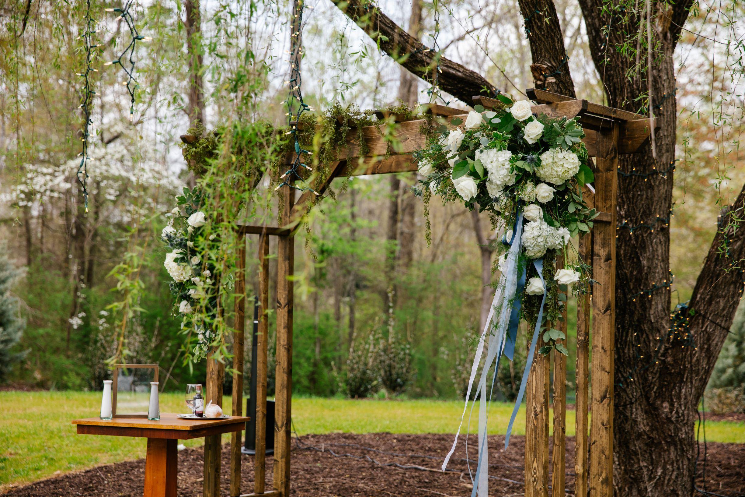 Wedding-Aurora Farms-Taylors-South Carolina-572.jpg