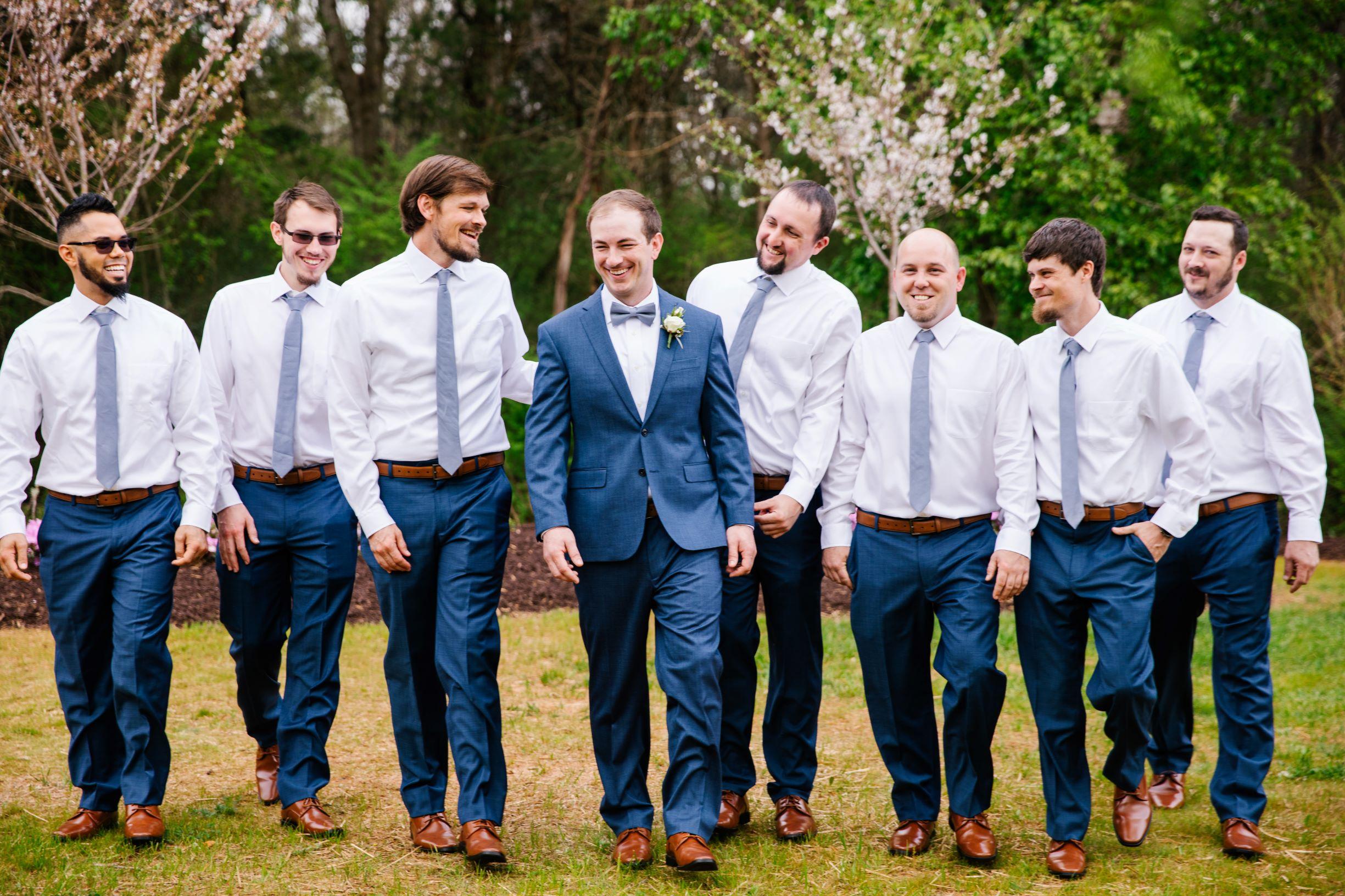 Wedding-Aurora Farms-Taylors-South Carolina-584.jpg
