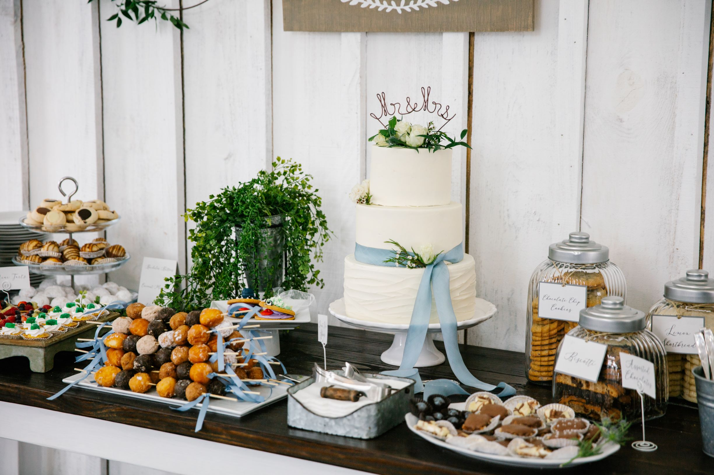 Wedding-Aurora Farms-Taylors-South Carolina-607.jpg