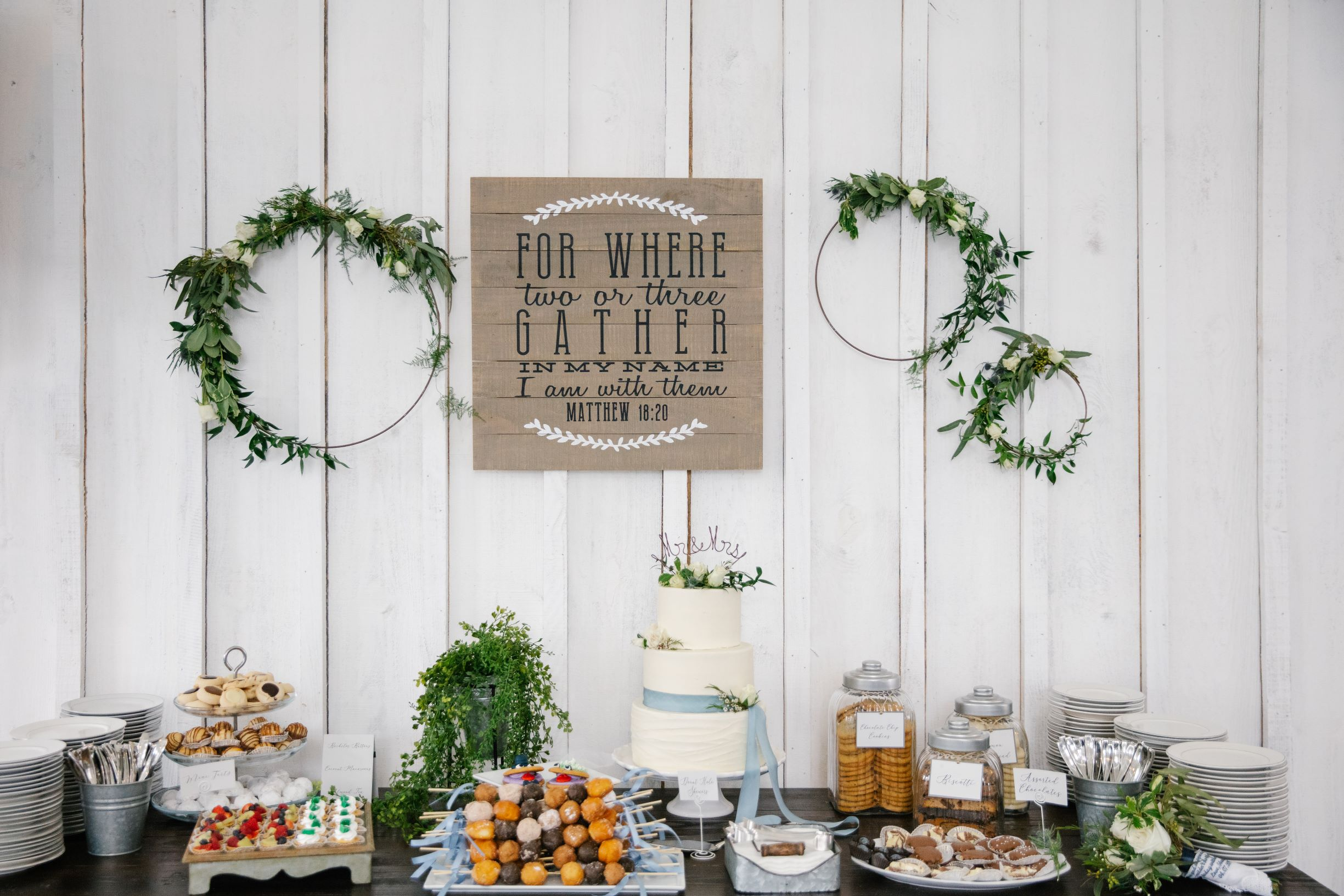 Wedding-Aurora Farms-Taylors-South Carolina-618.jpg
