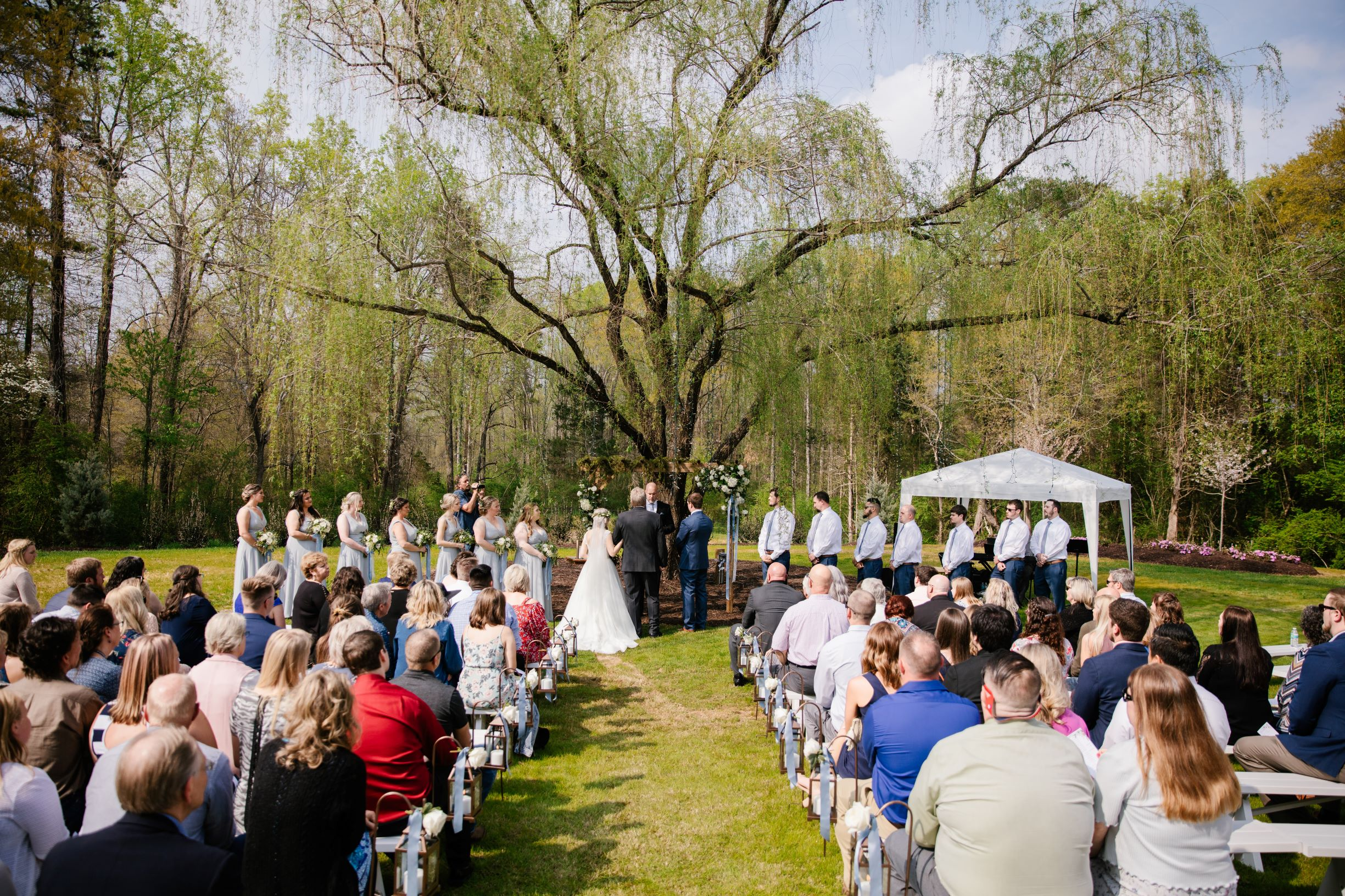 Wedding-Aurora Farms-Taylors-South Carolina-733.jpg
