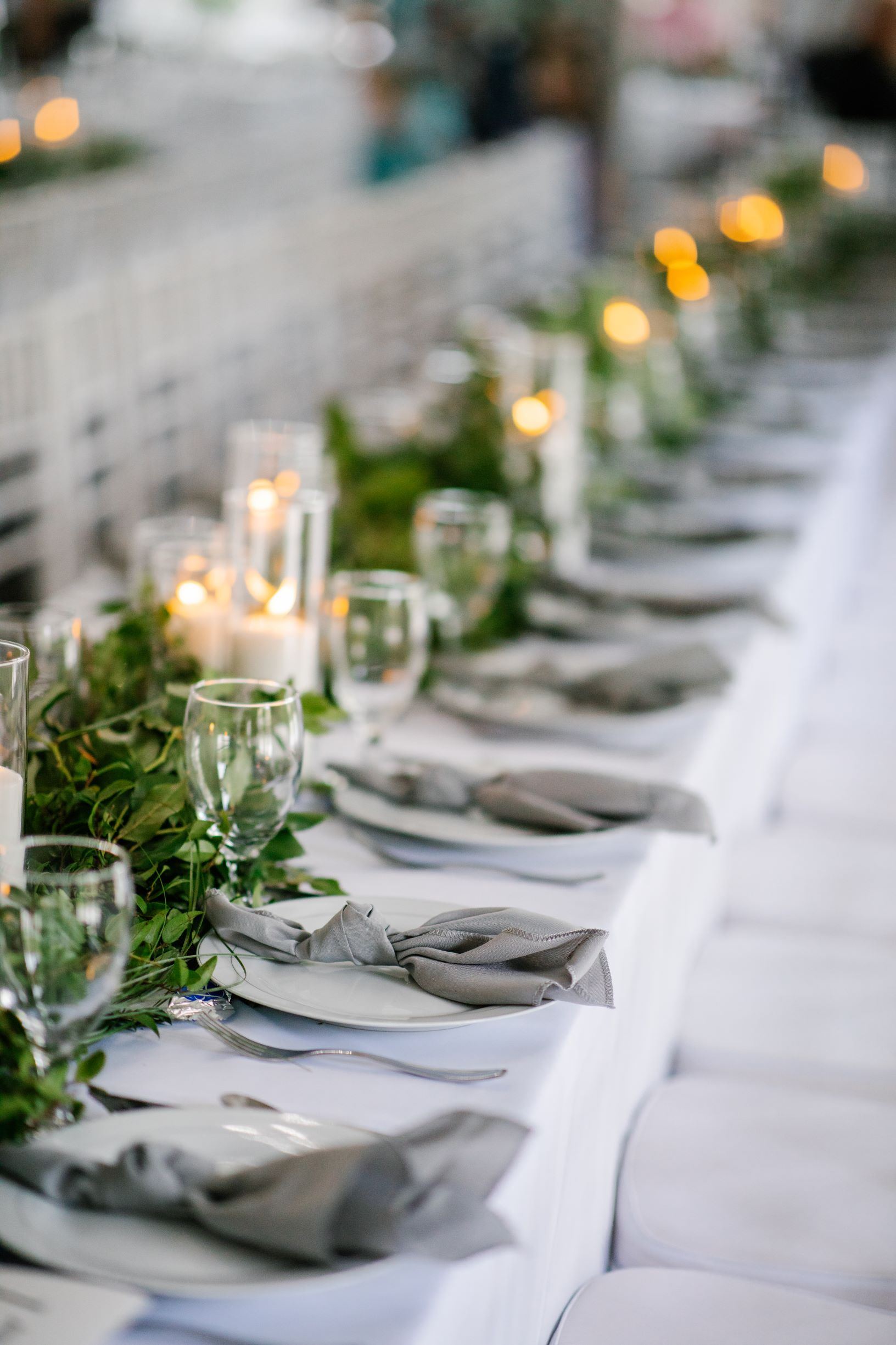 Wedding-Aurora Farms-Taylors-South Carolina-869.jpg