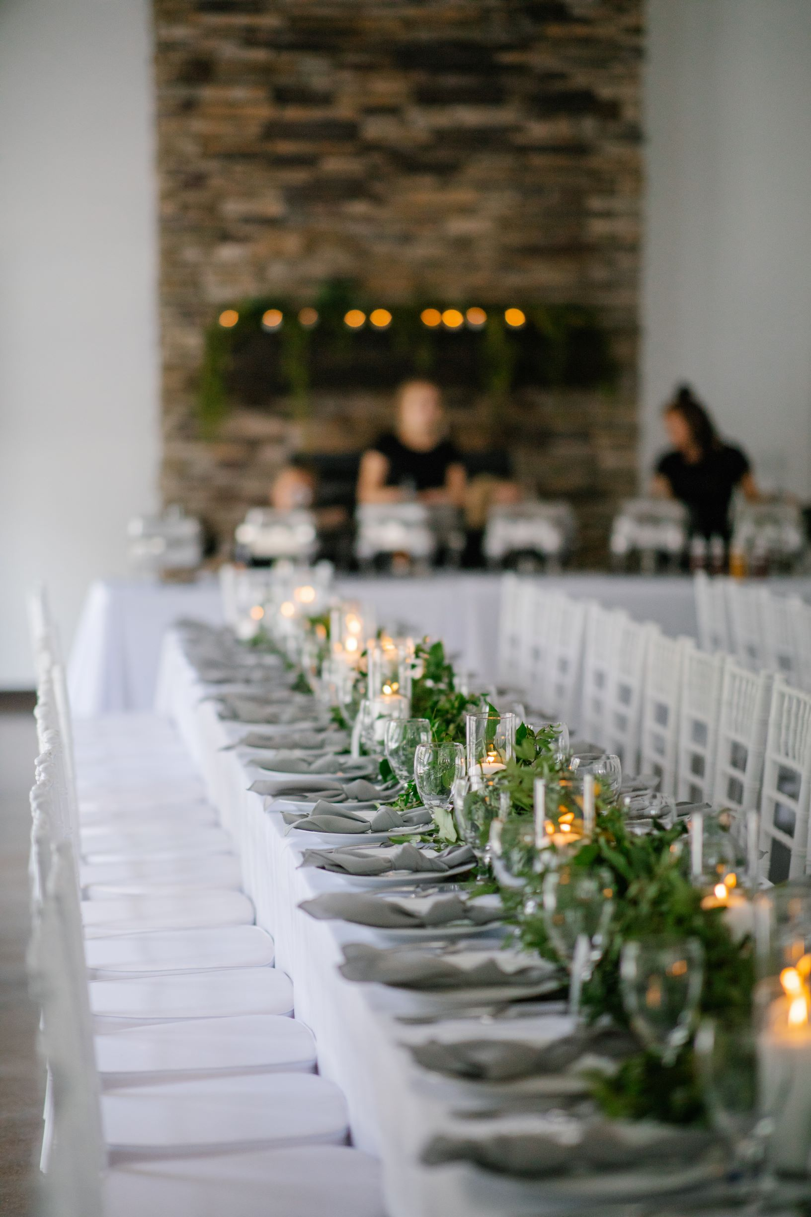 Wedding-Aurora Farms-Taylors-South Carolina-872.jpg