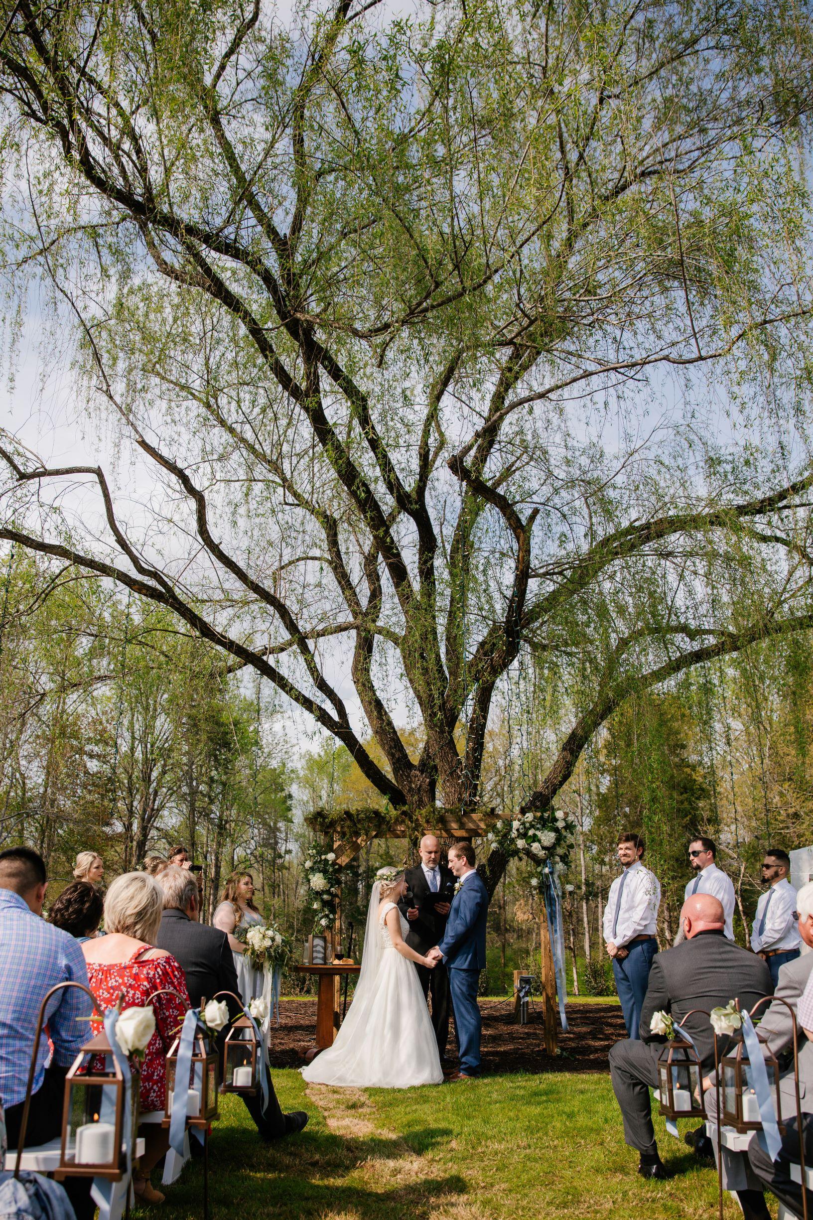 Wedding-Aurora Farms-Taylors-South Carolina-804.jpg