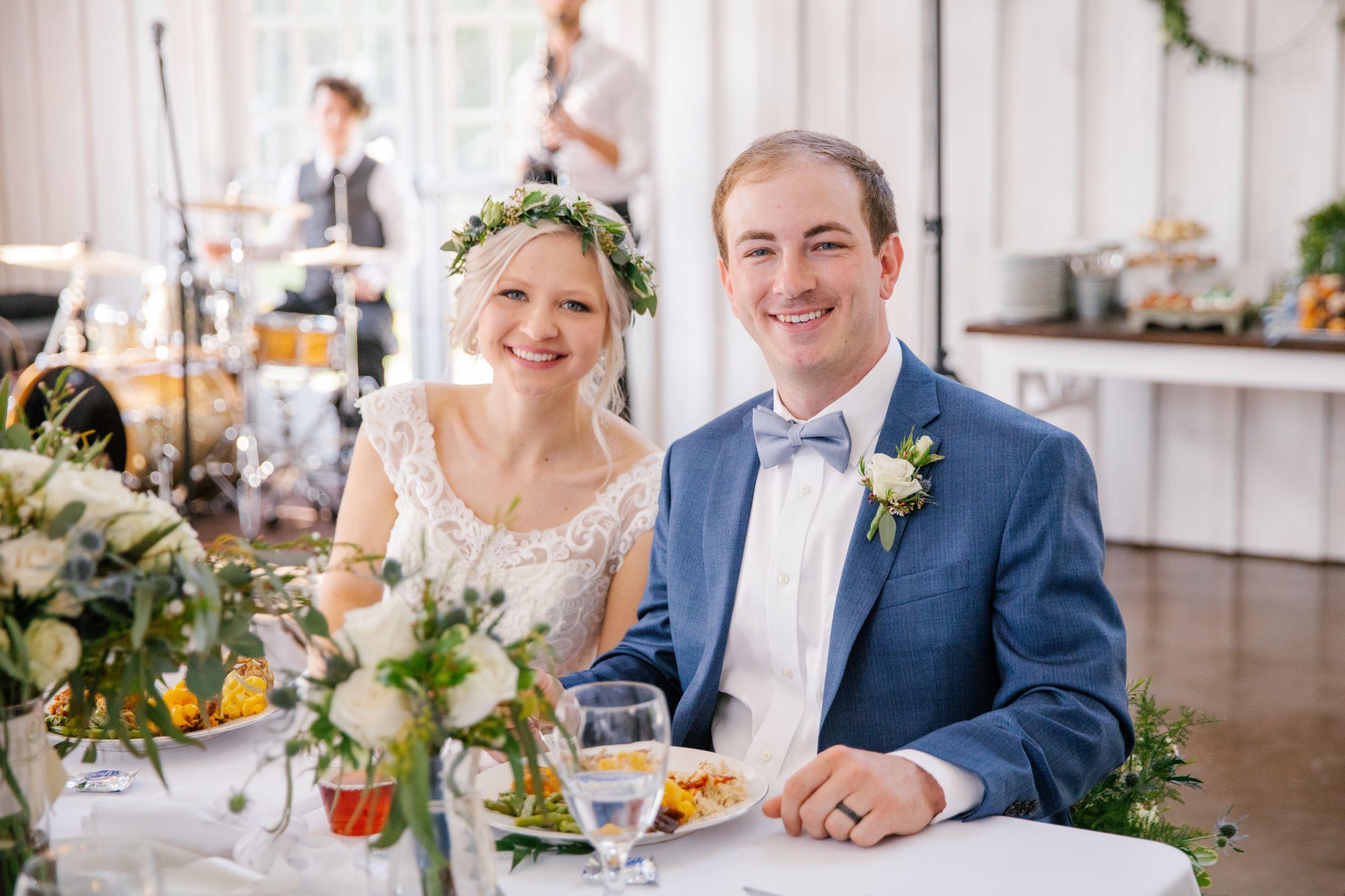 Wedding-Aurora Farms-Taylors-South Carolina-899.jpg