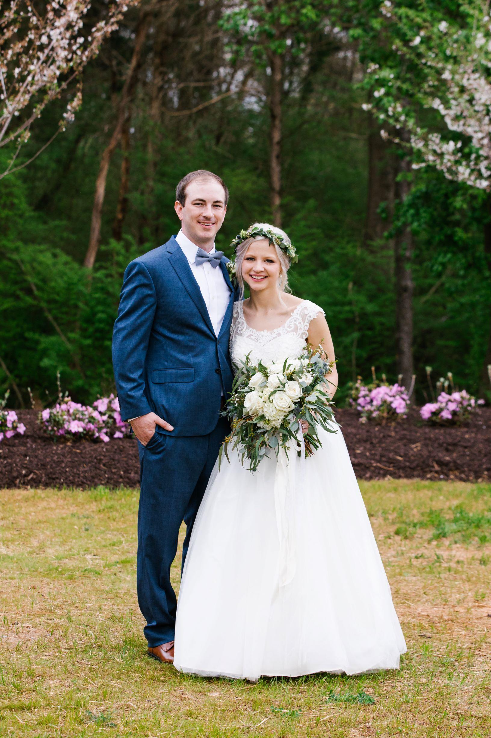 Wedding-Aurora Farms-Taylors-South Carolina-962.jpg