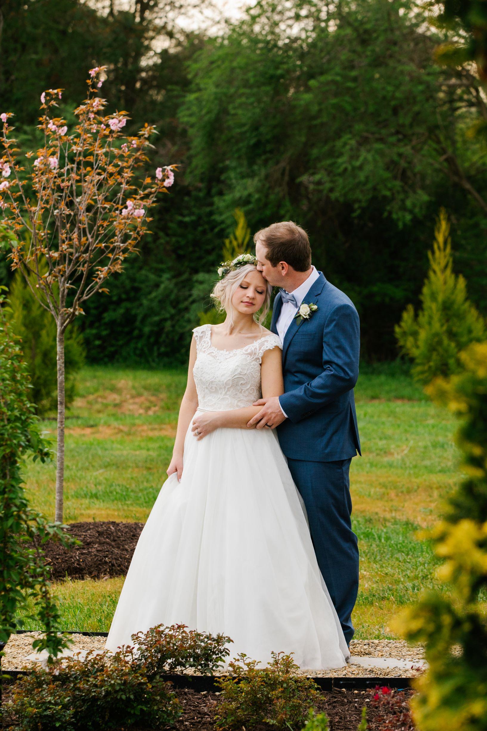 Wedding-Aurora Farms-Taylors-South Carolina-1079.jpg